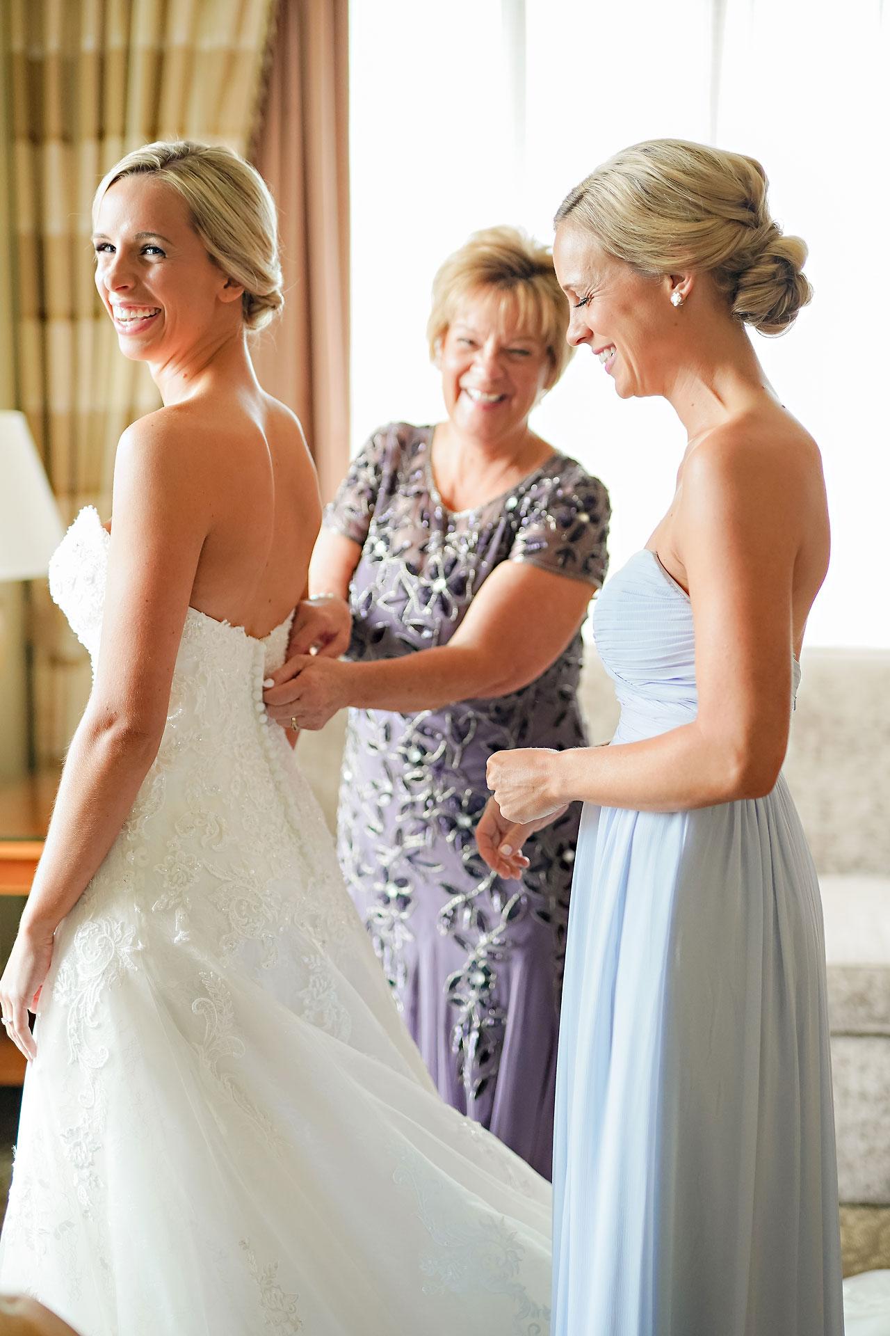 Sarah Evan Conrad Indianapolis Wedding 019