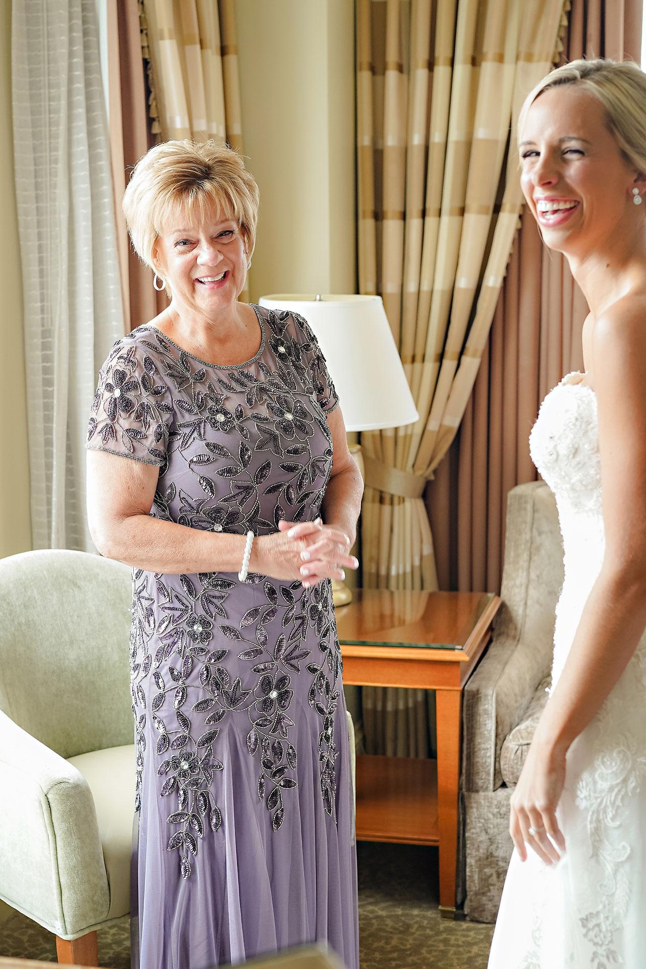 Sarah Evan Conrad Indianapolis Wedding 020