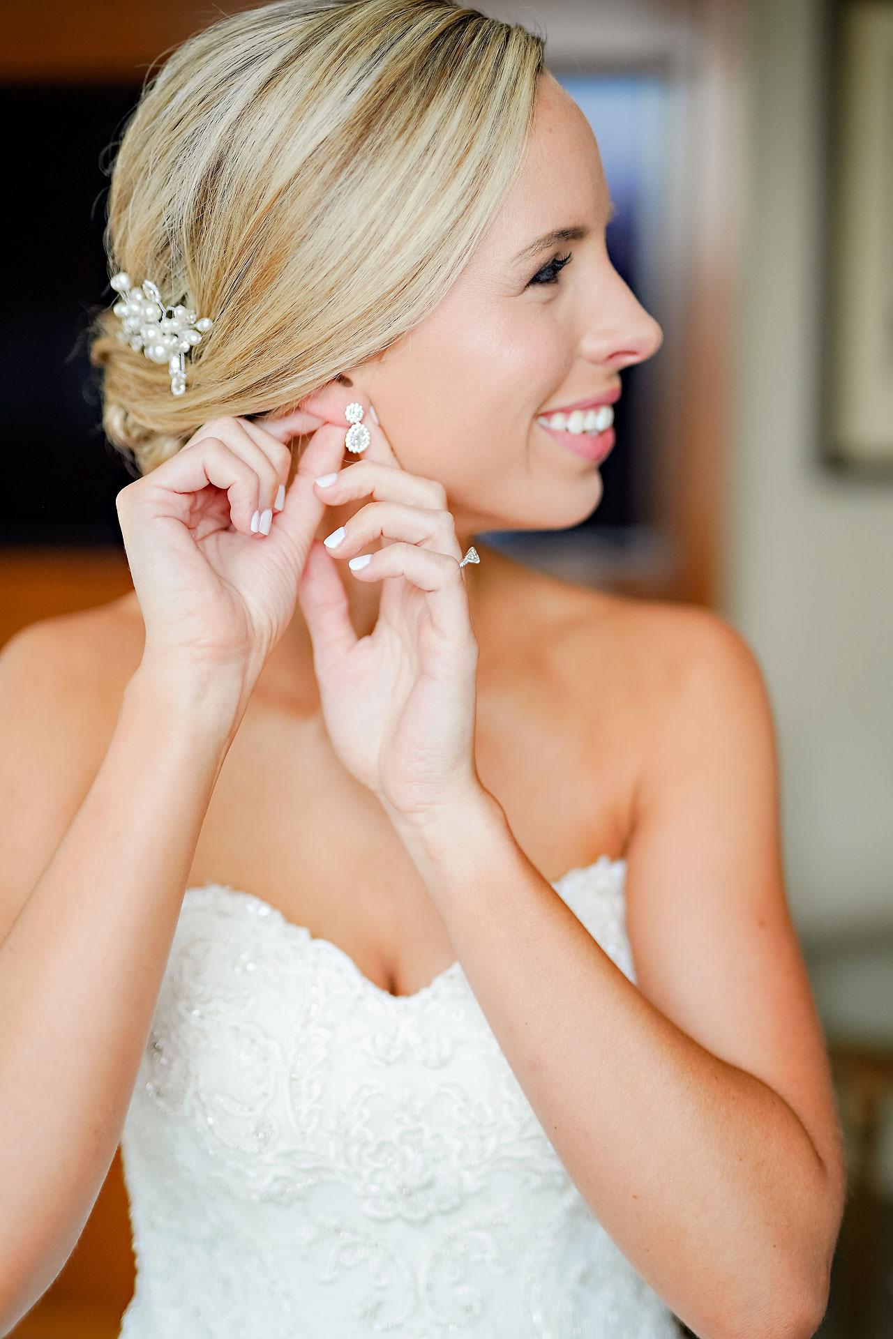 Sarah Evan Conrad Indianapolis Wedding 021