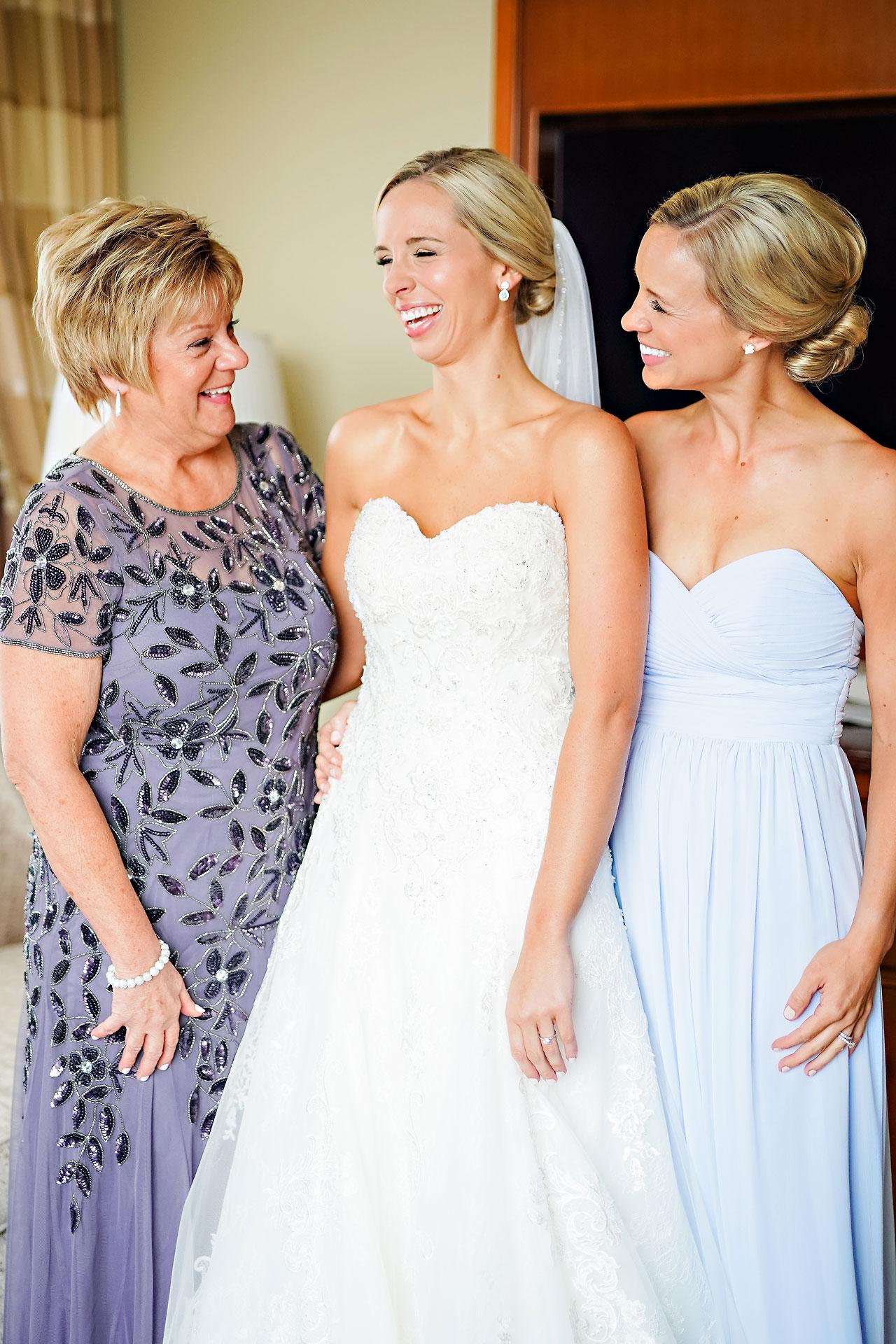 Sarah Evan Conrad Indianapolis Wedding 022