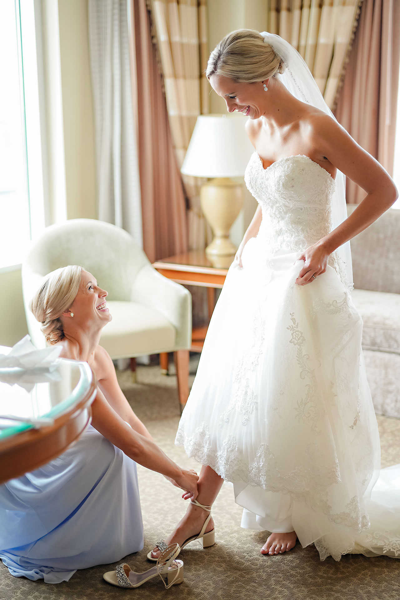 Sarah Evan Conrad Indianapolis Wedding 023