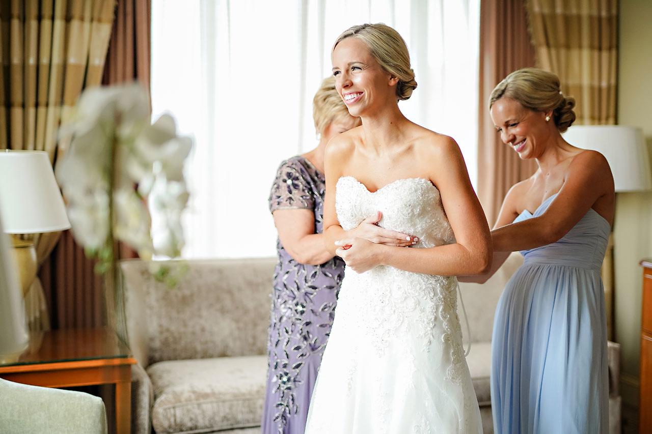 Sarah Evan Conrad Indianapolis Wedding 024