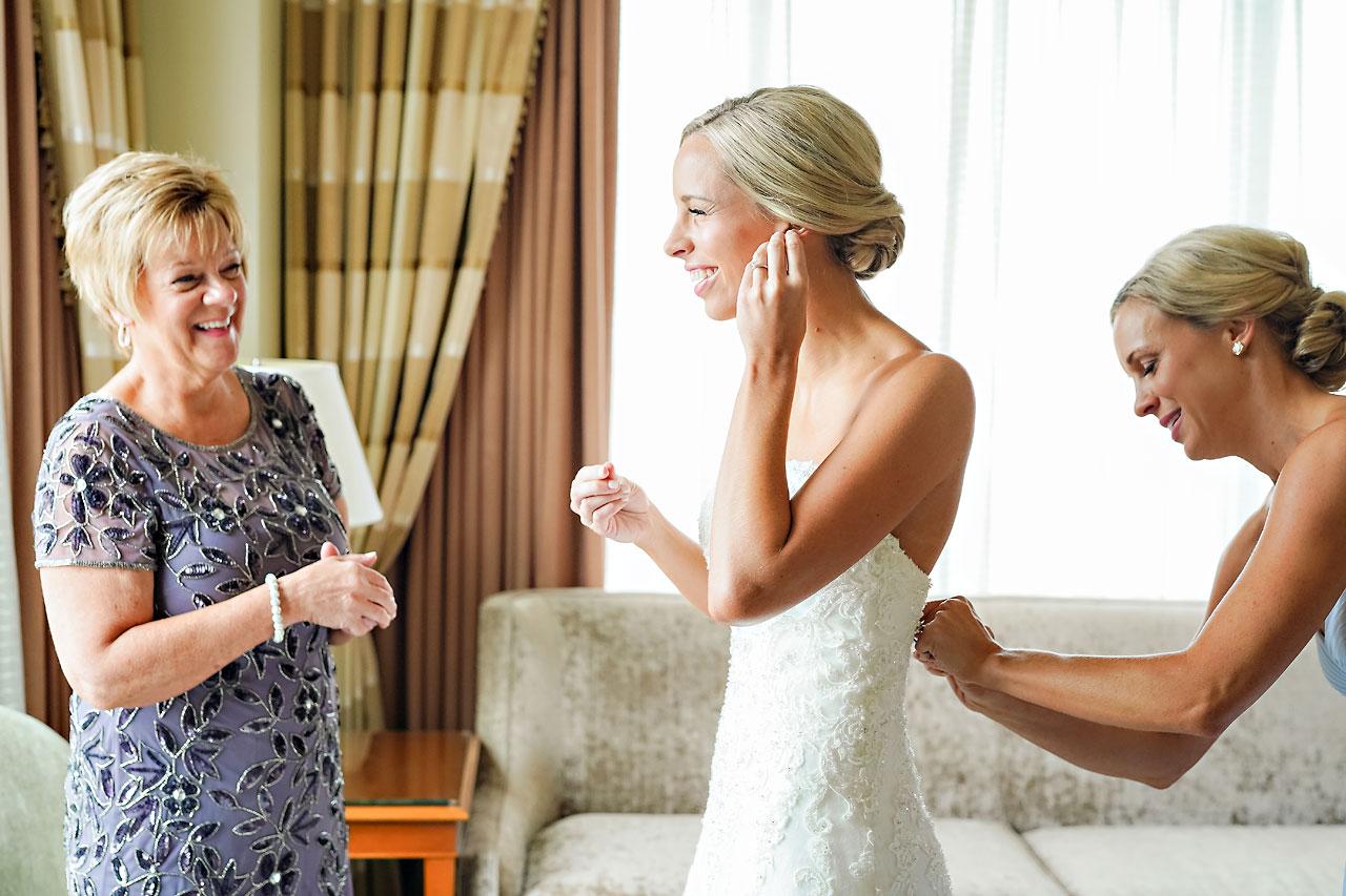 Sarah Evan Conrad Indianapolis Wedding 025