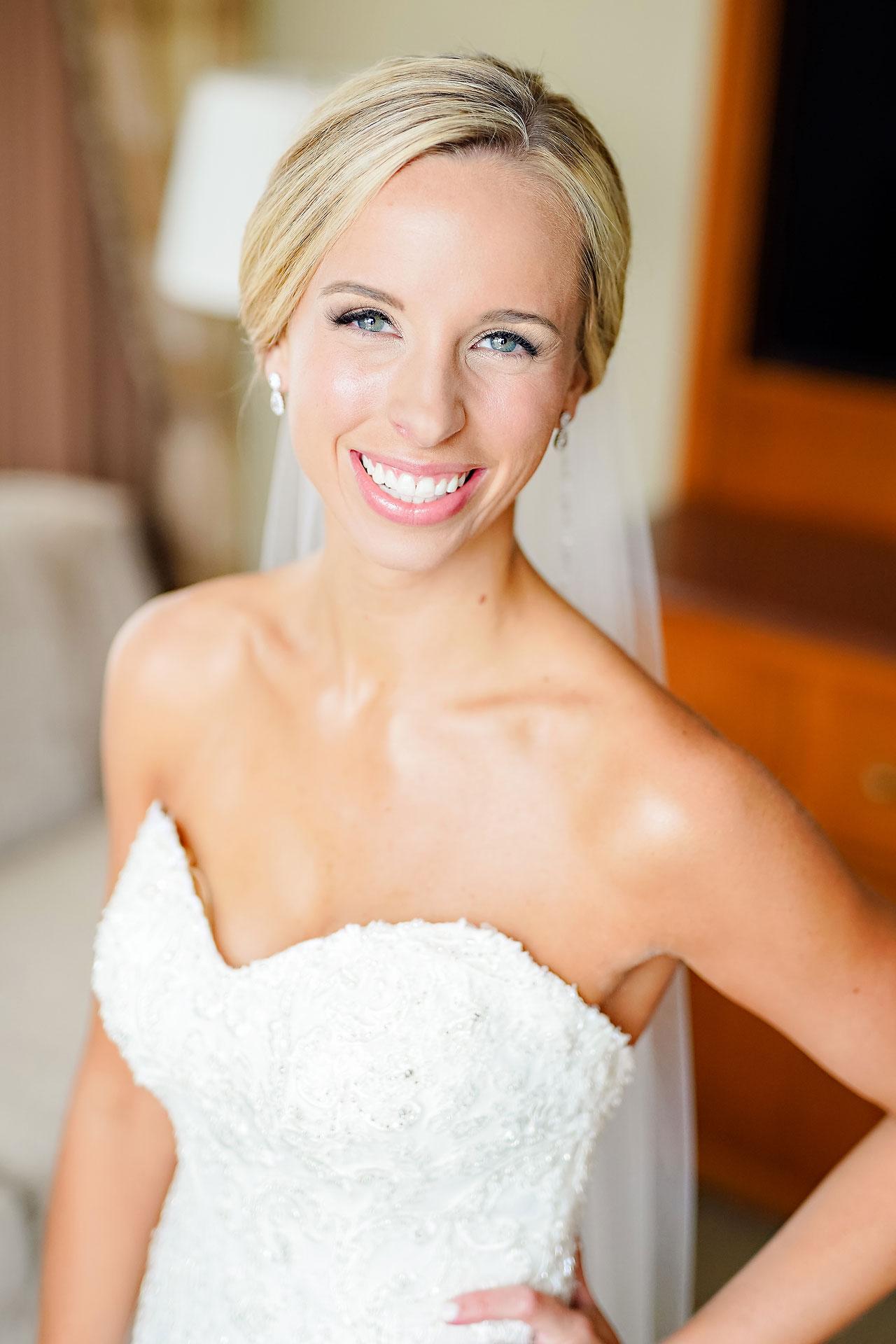 Sarah Evan Conrad Indianapolis Wedding 027
