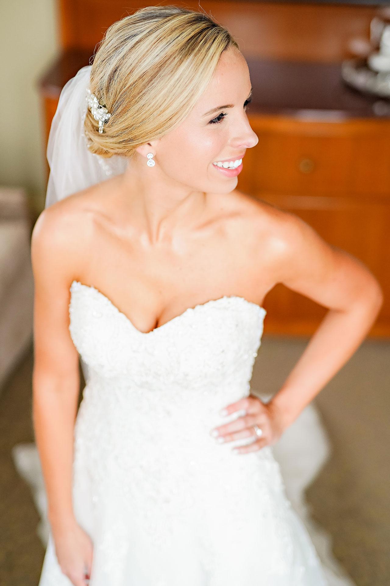 Sarah Evan Conrad Indianapolis Wedding 028