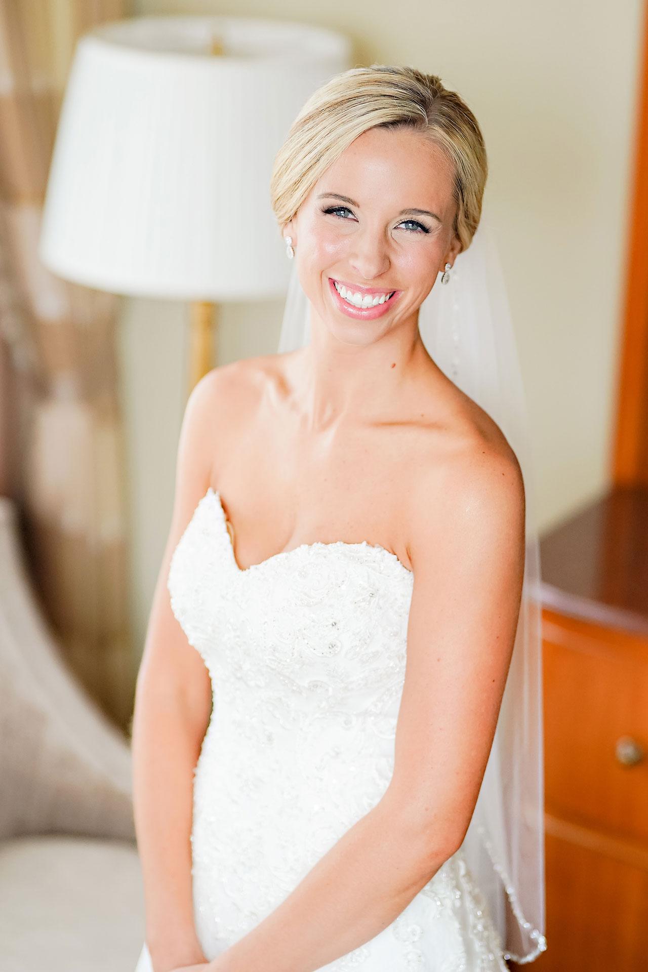 Sarah Evan Conrad Indianapolis Wedding 029
