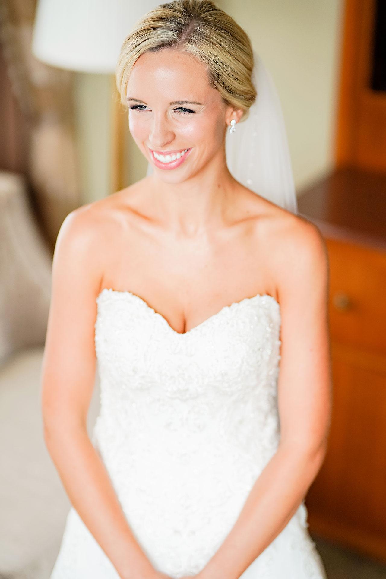 Sarah Evan Conrad Indianapolis Wedding 030