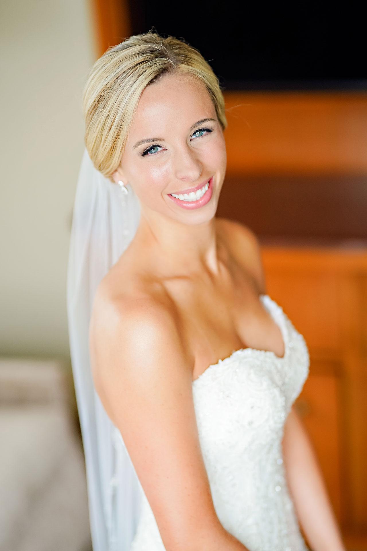 Sarah Evan Conrad Indianapolis Wedding 031