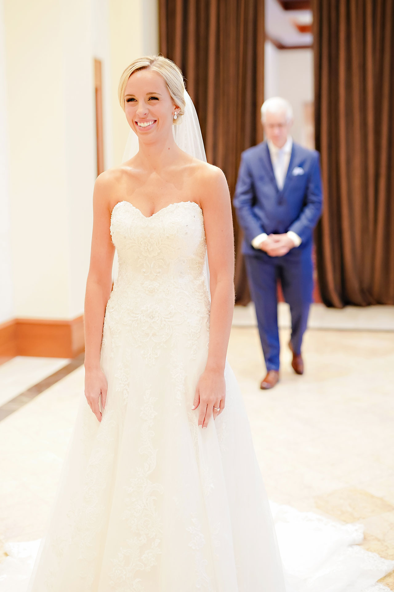 Sarah Evan Conrad Indianapolis Wedding 032