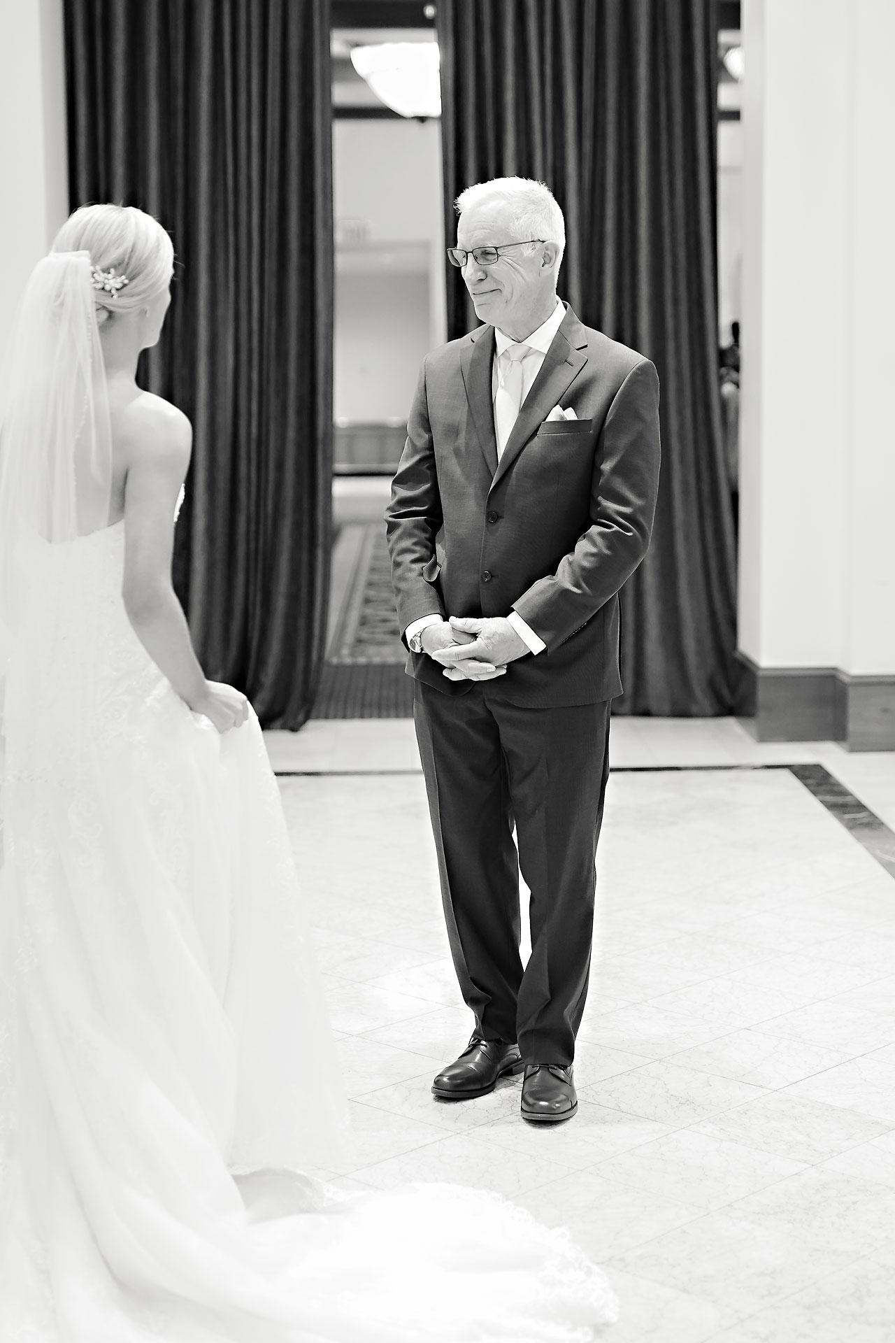 Sarah Evan Conrad Indianapolis Wedding 033