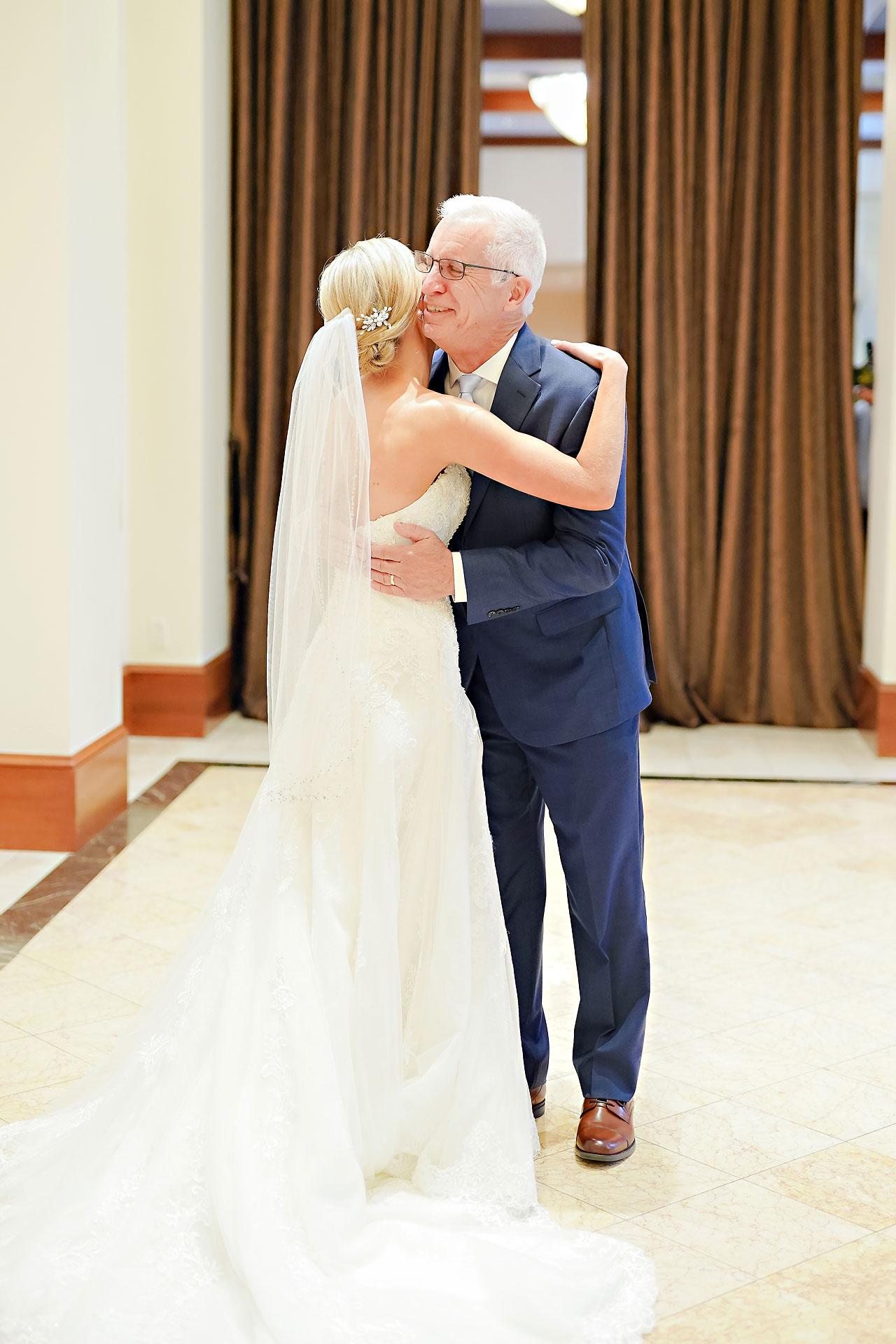 Sarah Evan Conrad Indianapolis Wedding 034