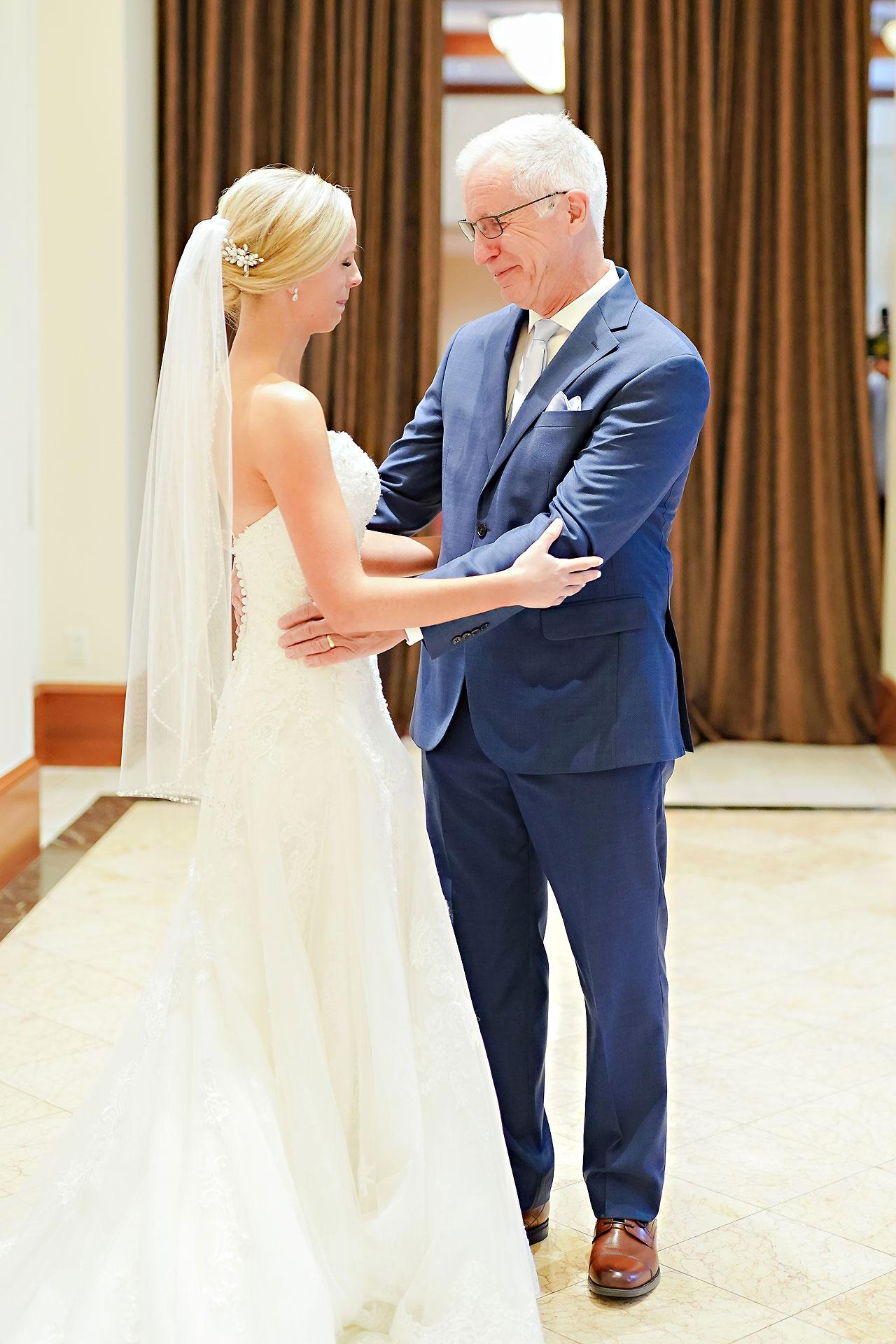 Sarah Evan Conrad Indianapolis Wedding 035