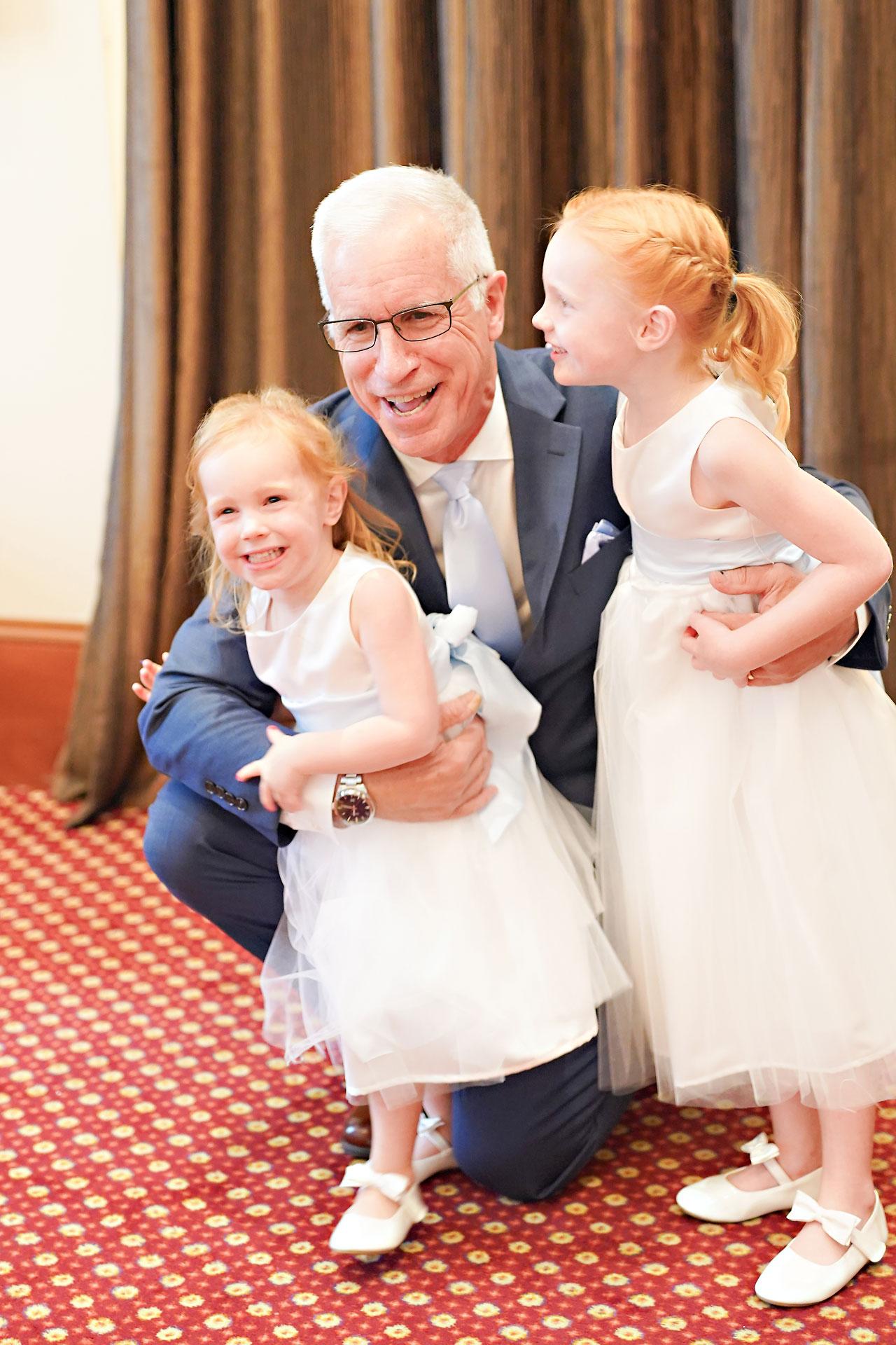 Sarah Evan Conrad Indianapolis Wedding 036