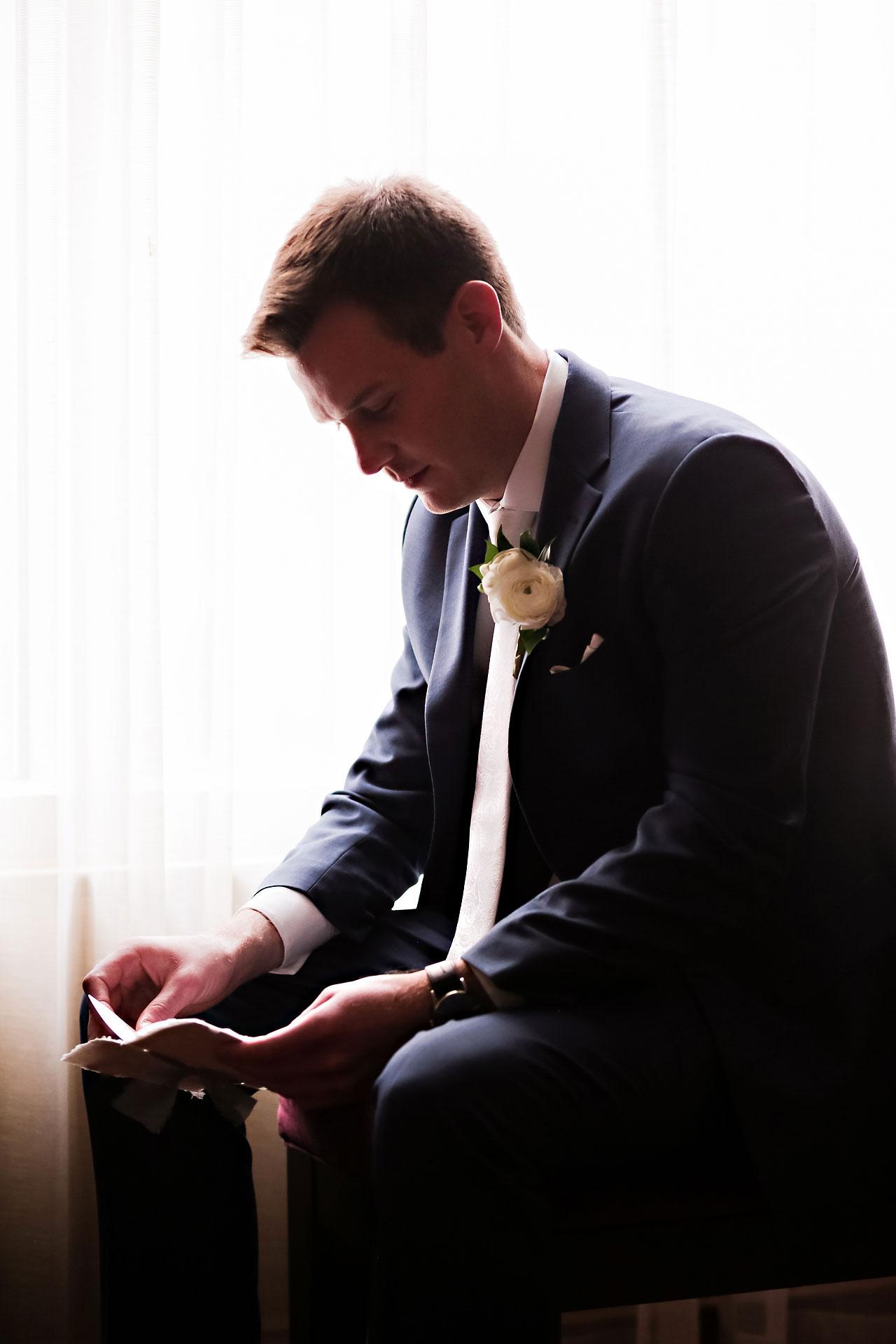 Sarah Evan Conrad Indianapolis Wedding 038