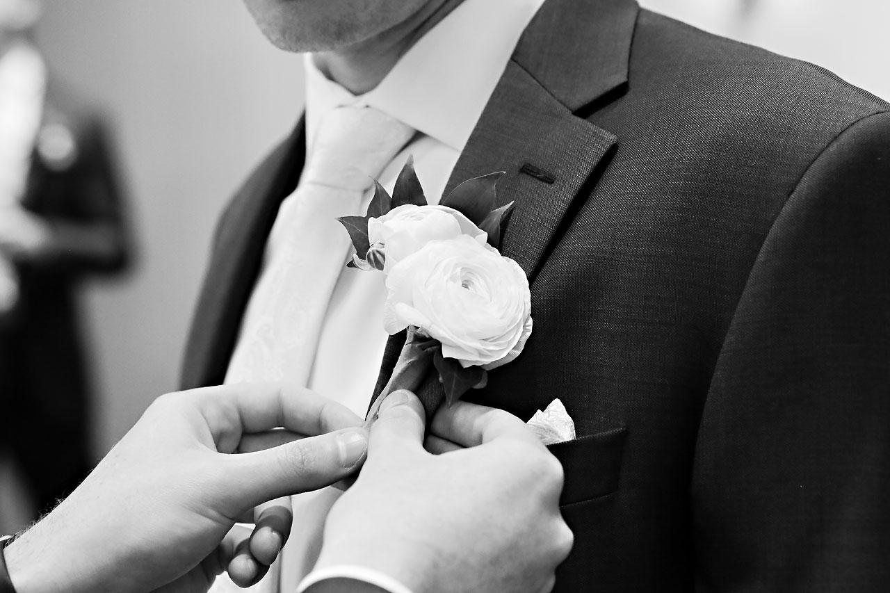 Sarah Evan Conrad Indianapolis Wedding 044