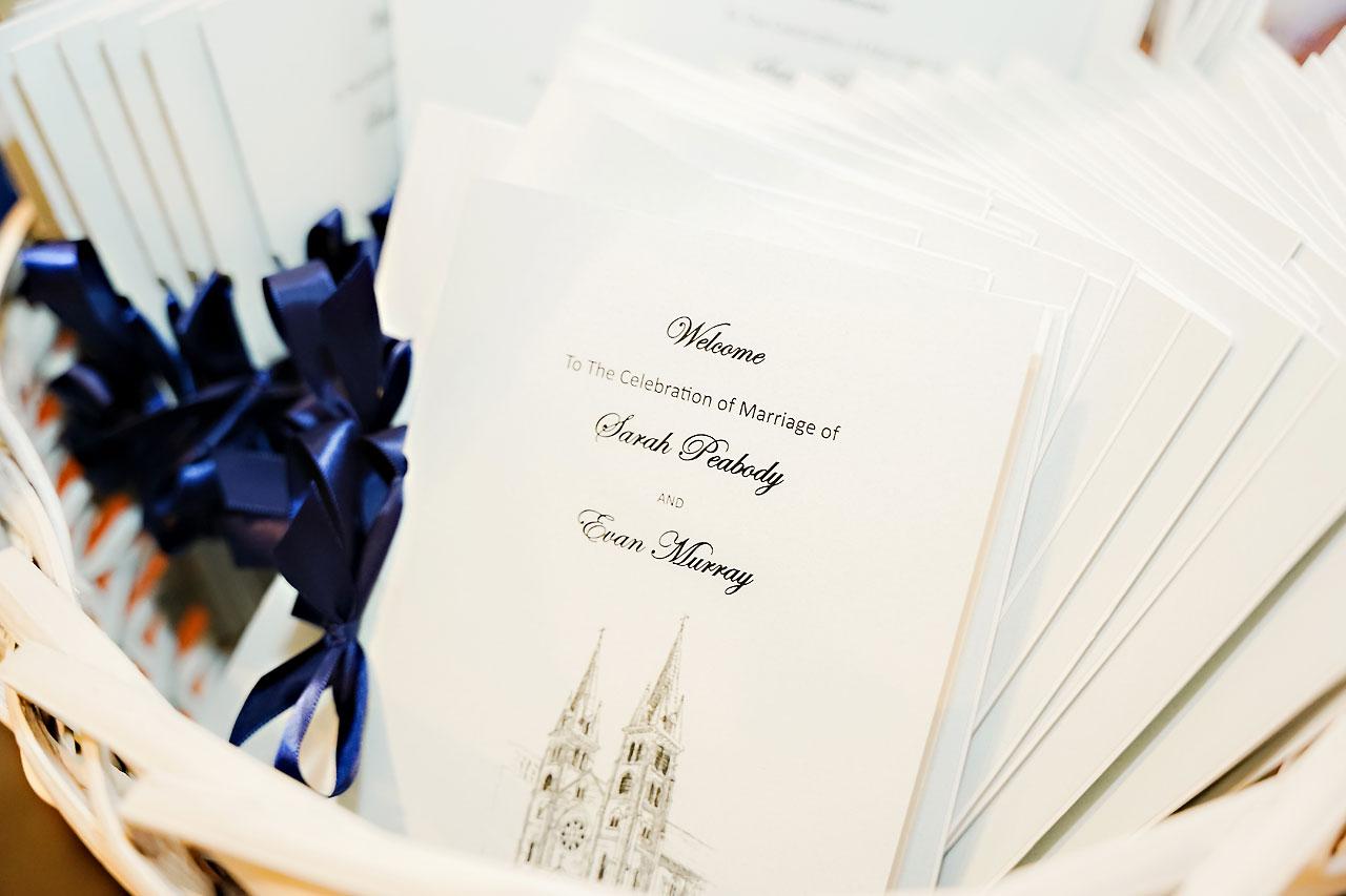 Sarah Evan Conrad Indianapolis Wedding 046
