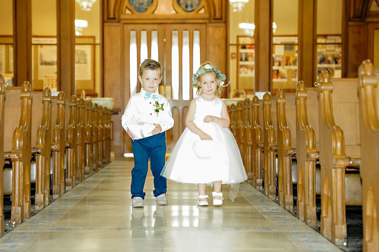 Sarah Evan Conrad Indianapolis Wedding 047
