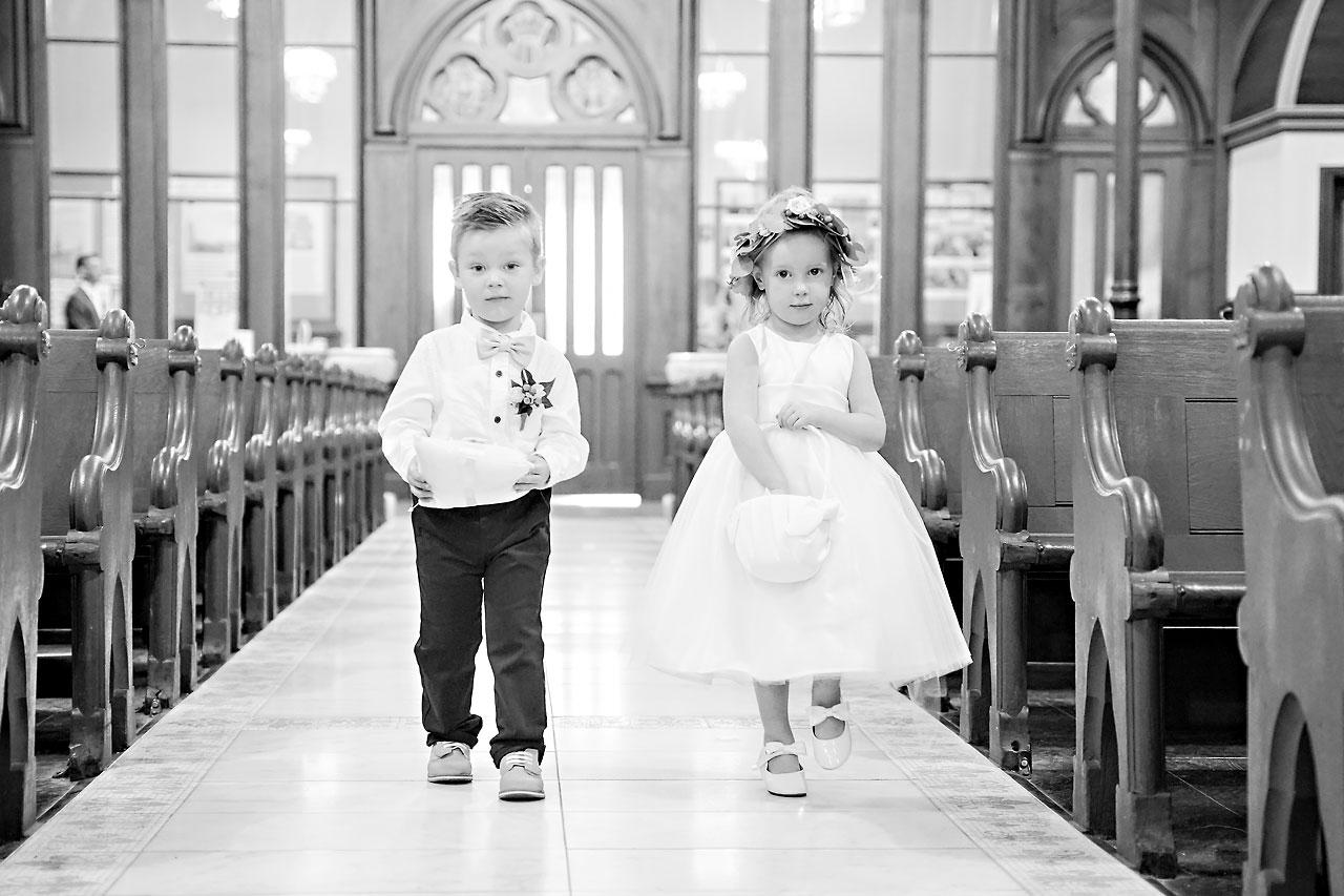 Sarah Evan Conrad Indianapolis Wedding 048
