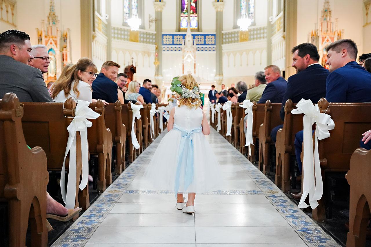 Sarah Evan Conrad Indianapolis Wedding 049
