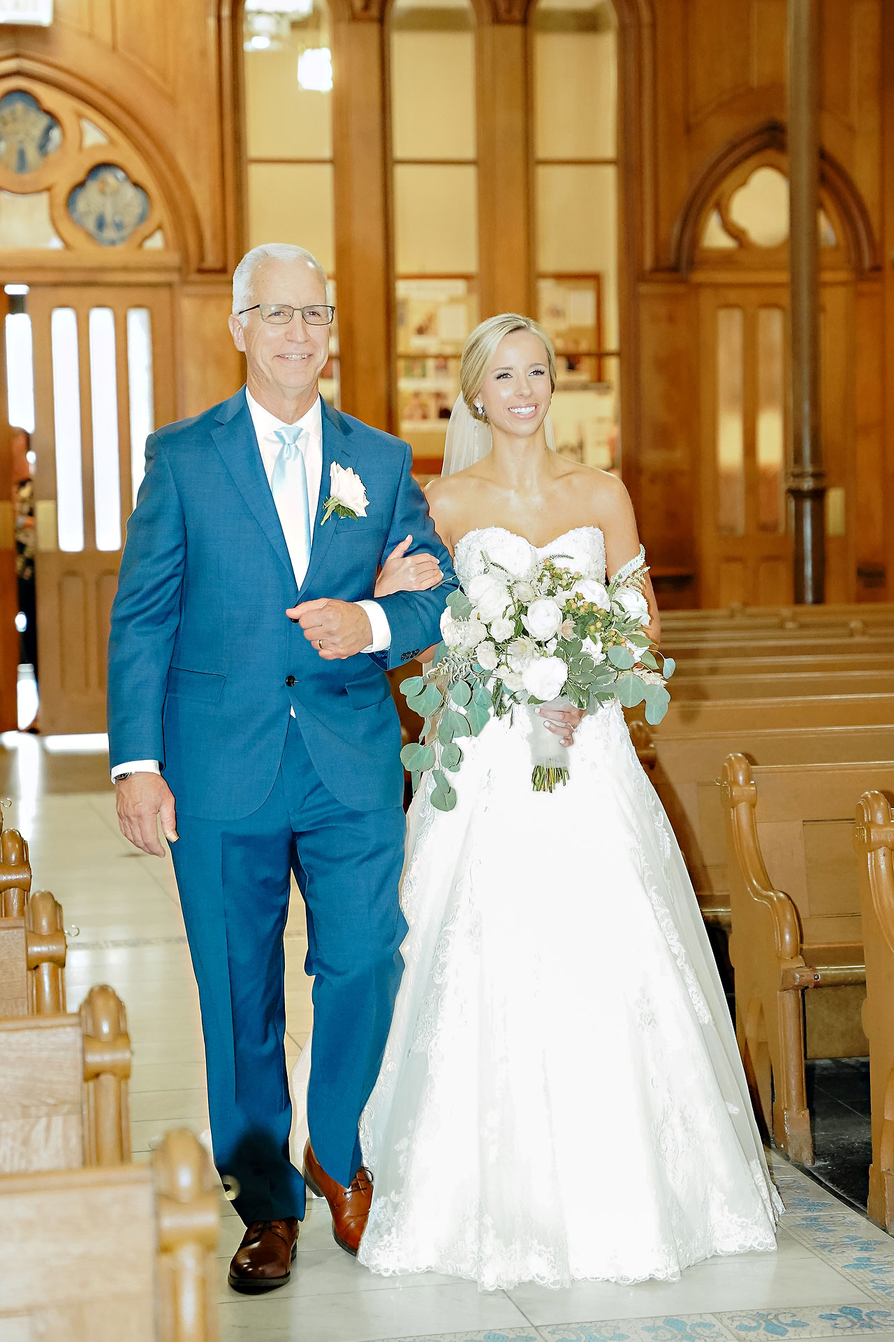 Sarah Evan Conrad Indianapolis Wedding 051