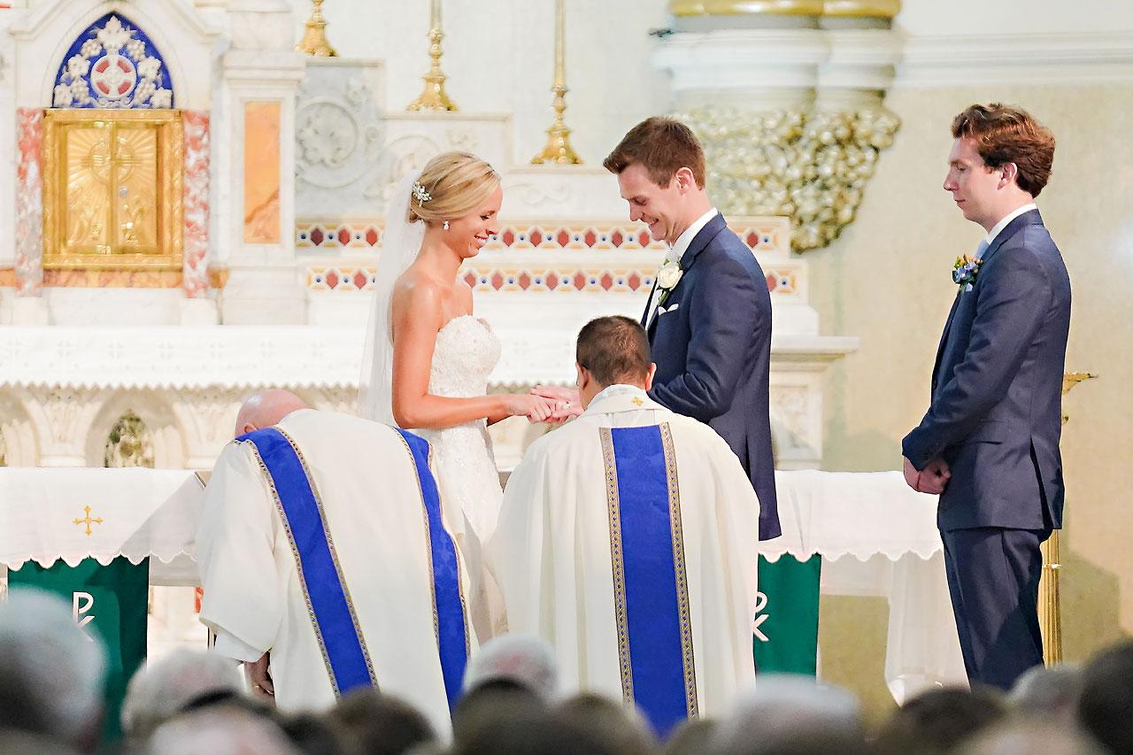 Sarah Evan Conrad Indianapolis Wedding 056