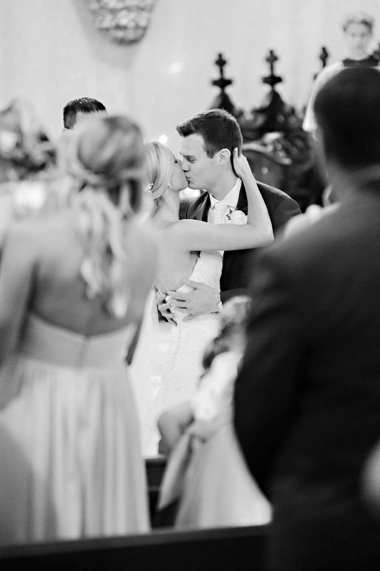 Sarah Evan Conrad Indianapolis Wedding 058