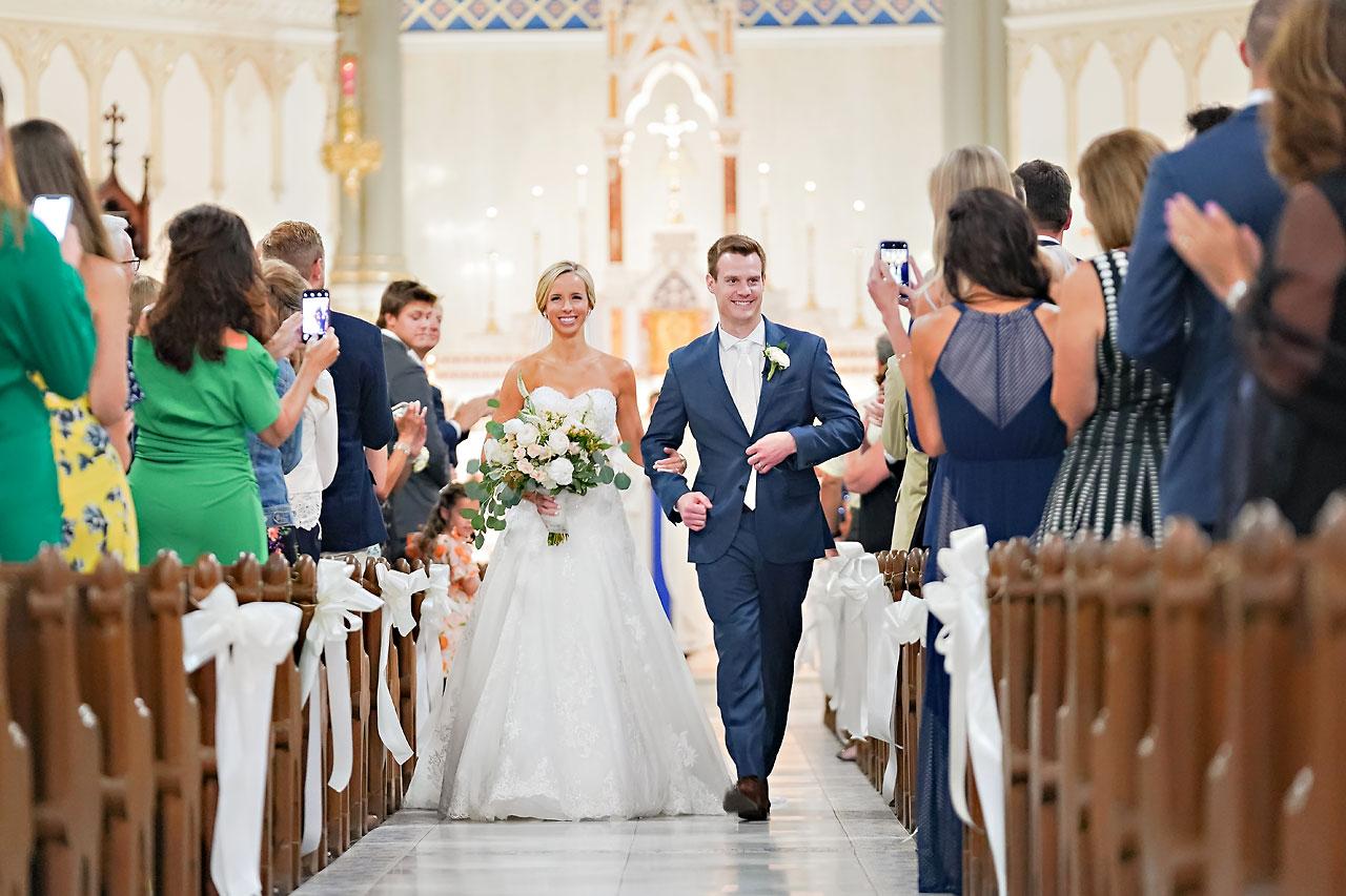 Sarah Evan Conrad Indianapolis Wedding 059