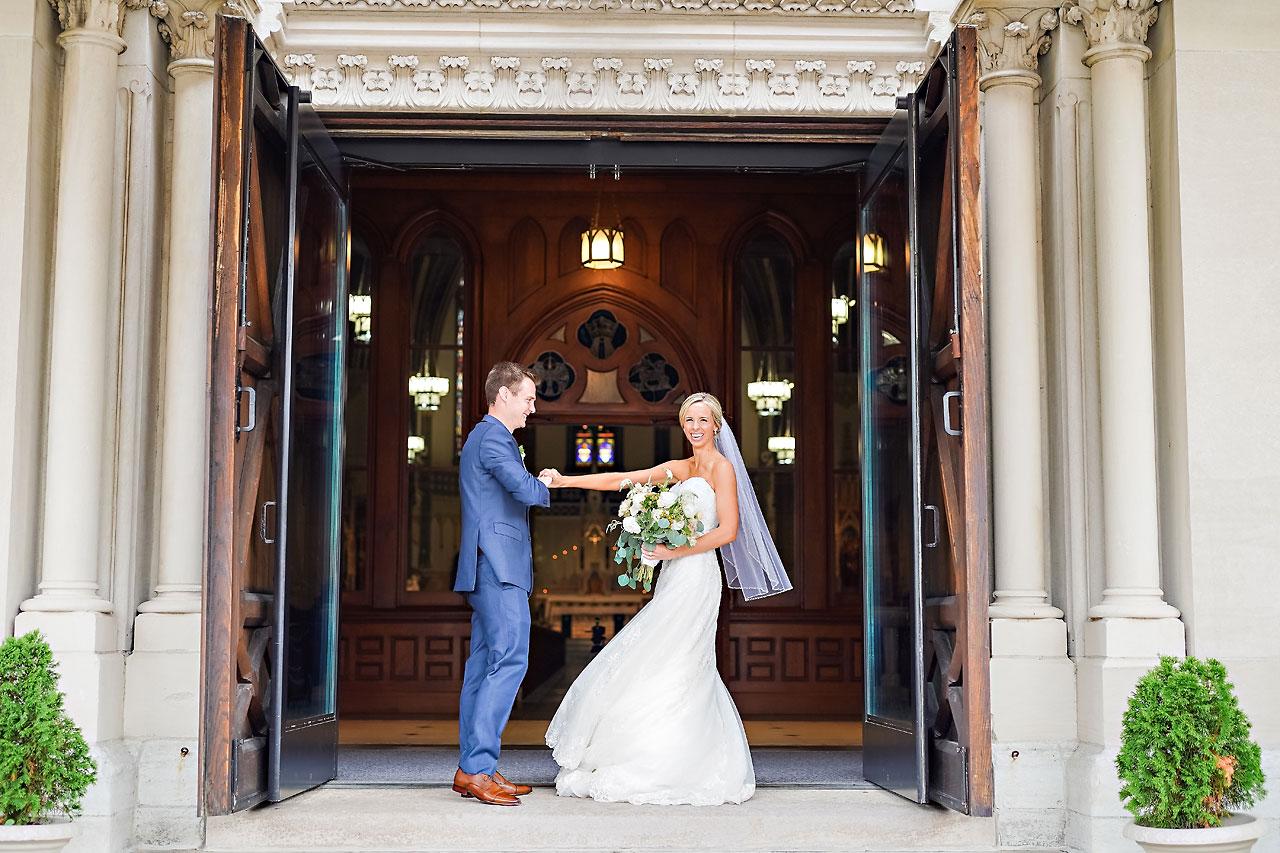 Sarah Evan Conrad Indianapolis Wedding 061
