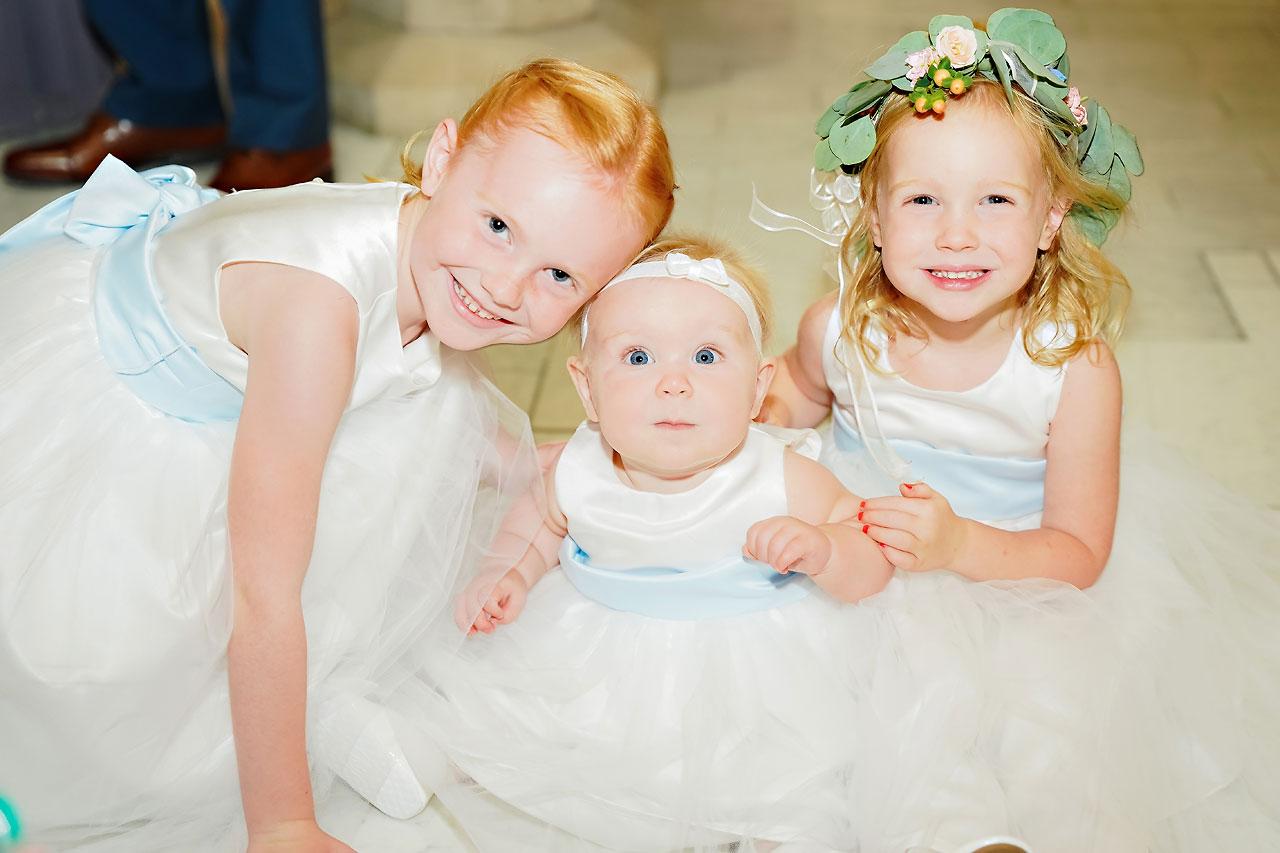 Sarah Evan Conrad Indianapolis Wedding 063
