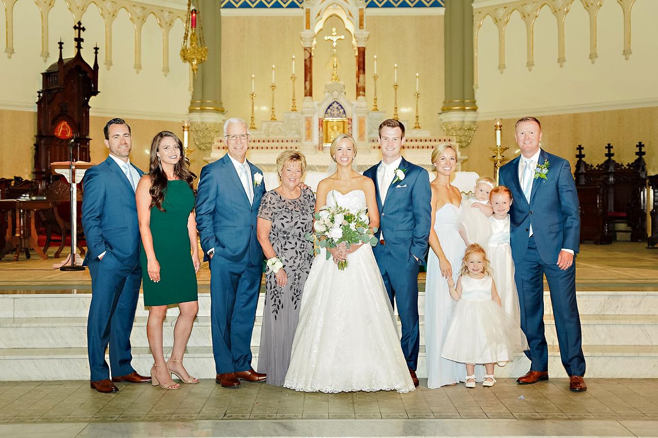 Sarah Evan Conrad Indianapolis Wedding 064