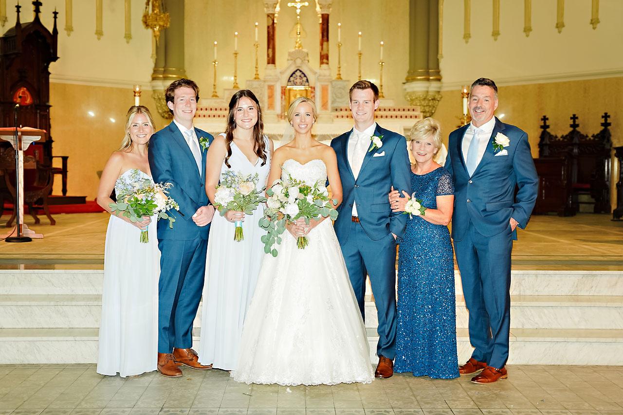 Sarah Evan Conrad Indianapolis Wedding 065