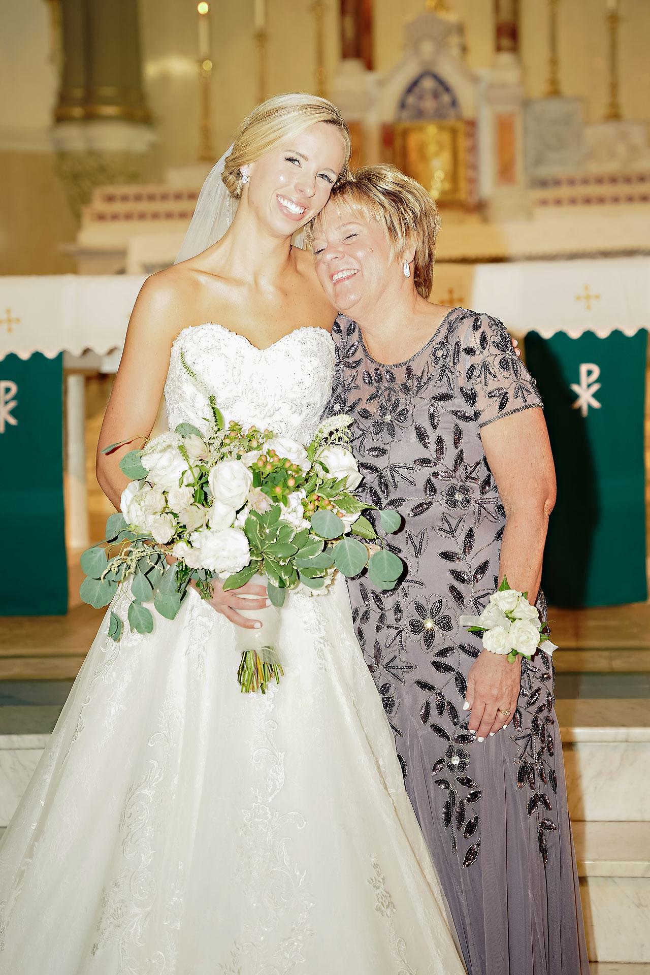 Sarah Evan Conrad Indianapolis Wedding 066