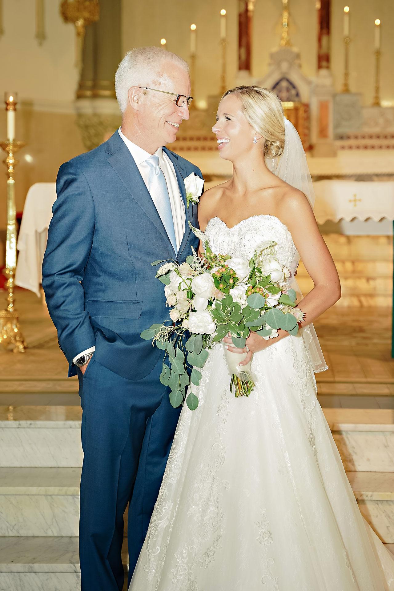Sarah Evan Conrad Indianapolis Wedding 068
