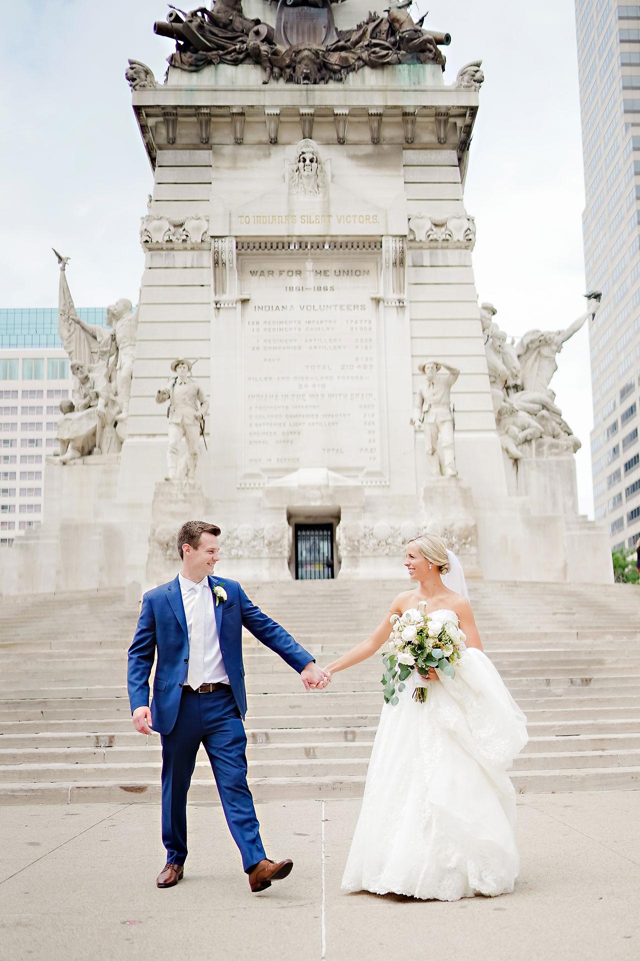 Sarah Evan Conrad Indianapolis Wedding 071