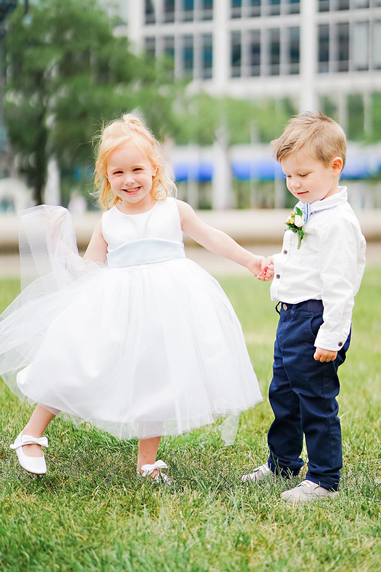 Sarah Evan Conrad Indianapolis Wedding 072