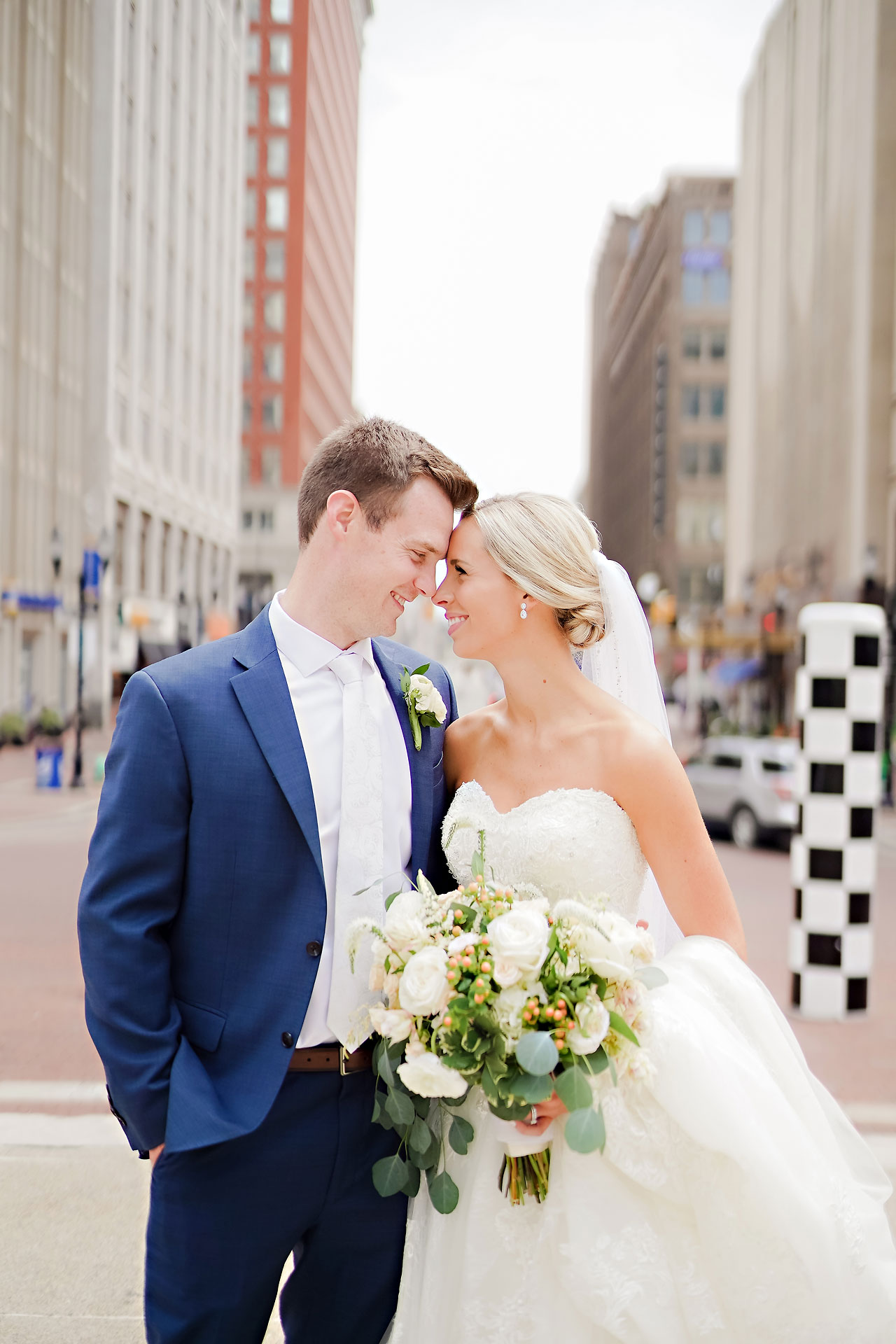 Sarah Evan Conrad Indianapolis Wedding 073