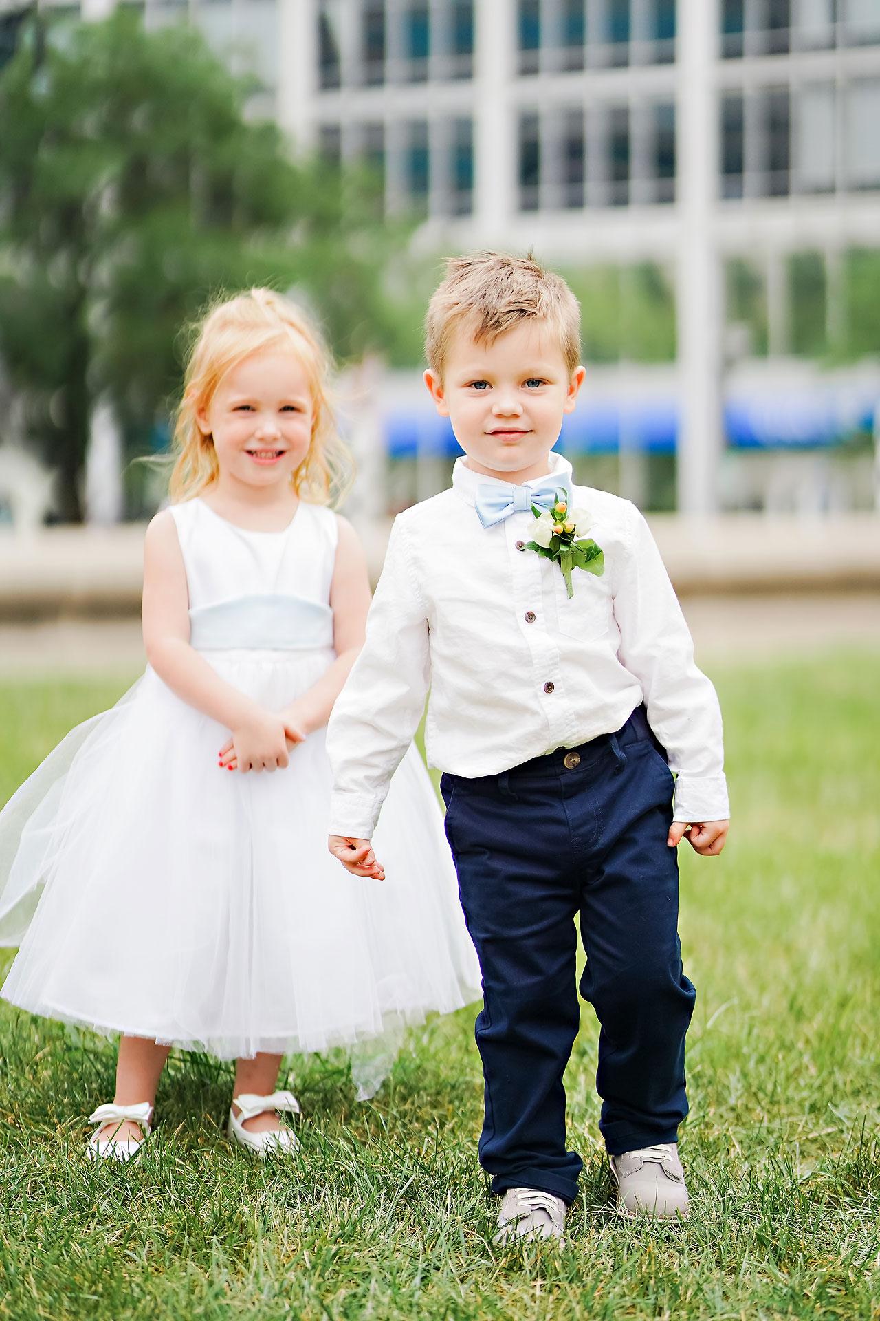 Sarah Evan Conrad Indianapolis Wedding 075