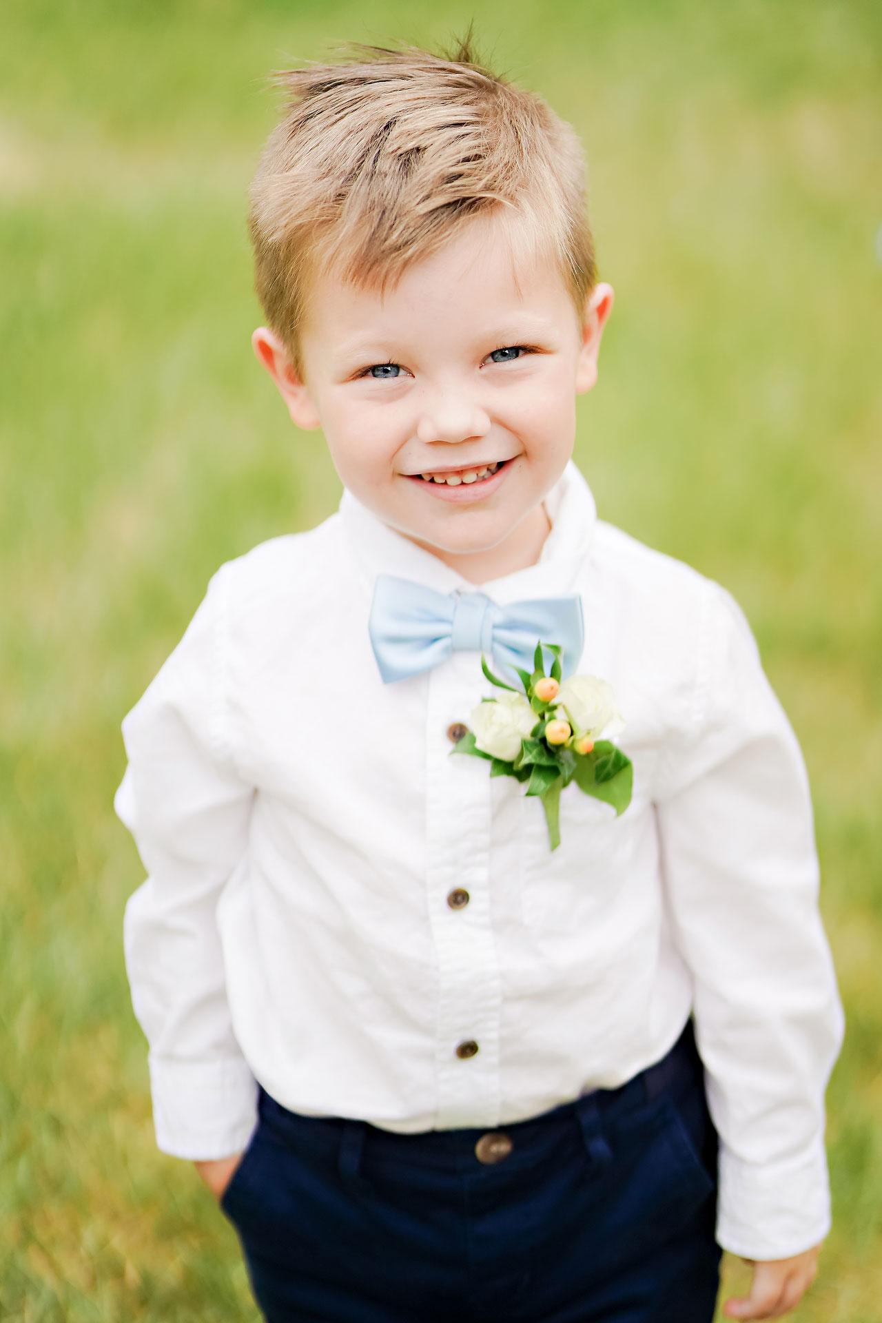 Sarah Evan Conrad Indianapolis Wedding 076