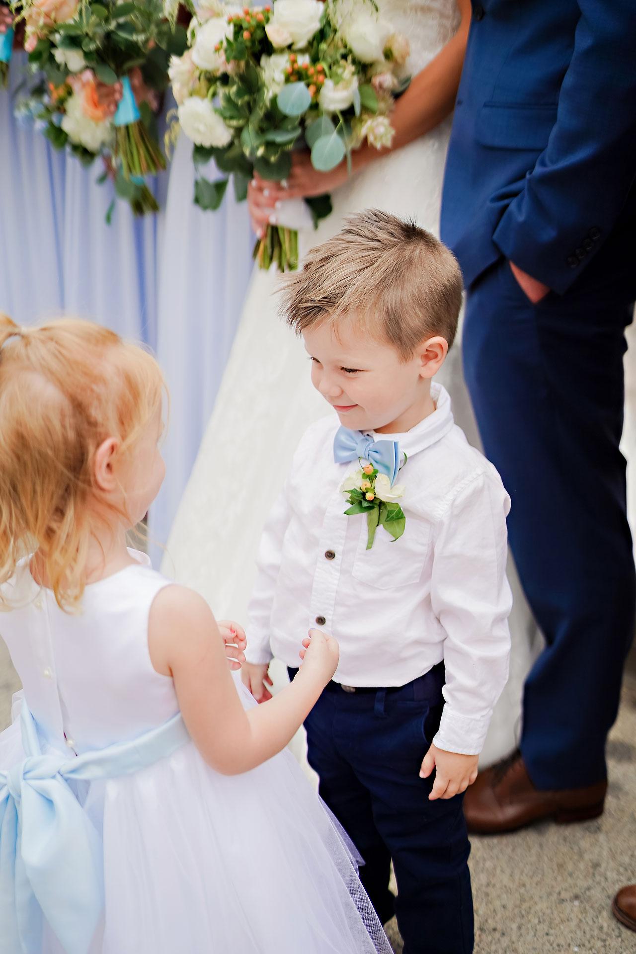 Sarah Evan Conrad Indianapolis Wedding 077