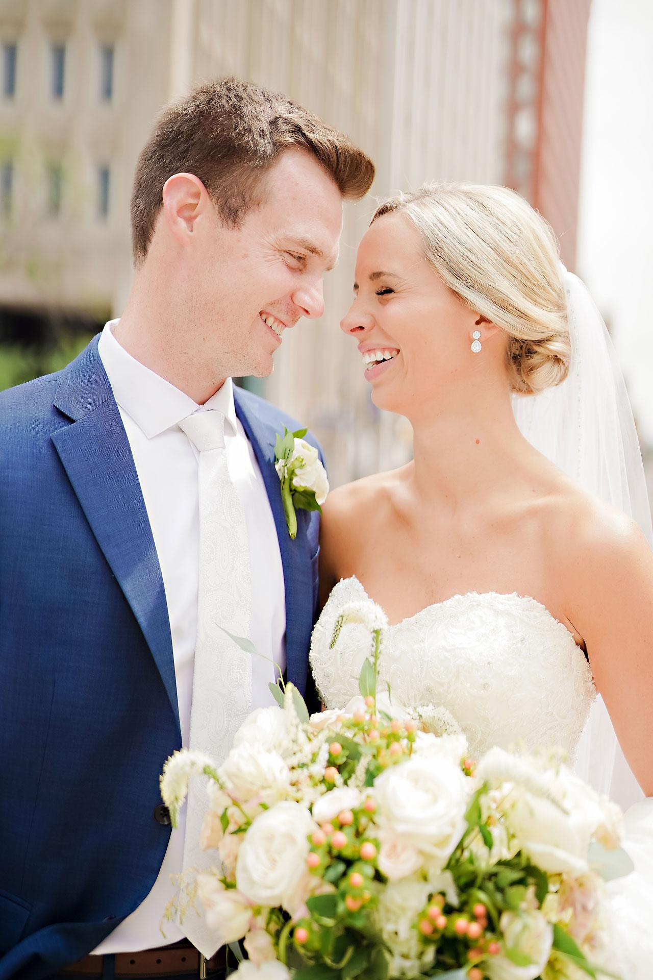 Sarah Evan Conrad Indianapolis Wedding 079