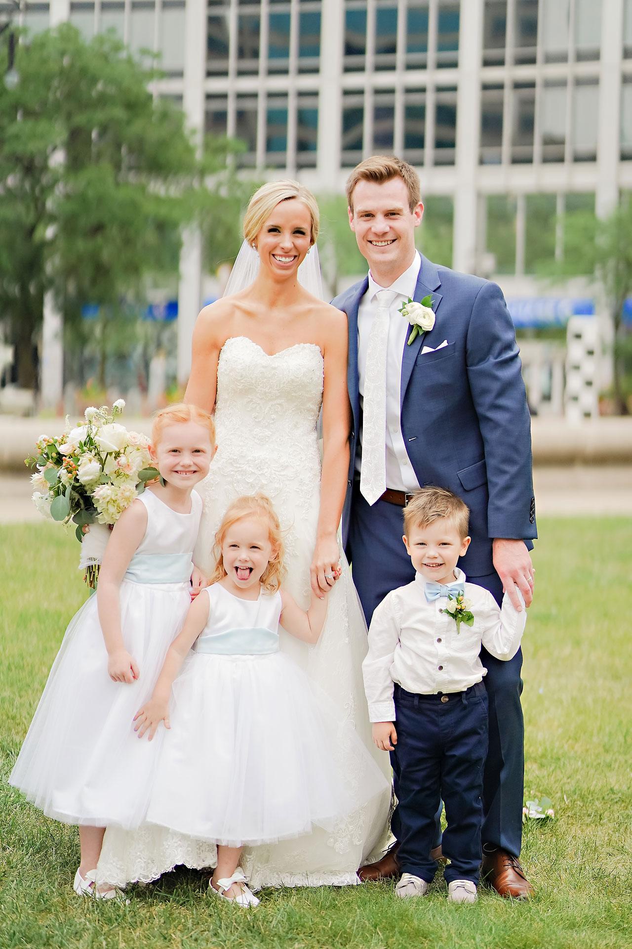 Sarah Evan Conrad Indianapolis Wedding 080