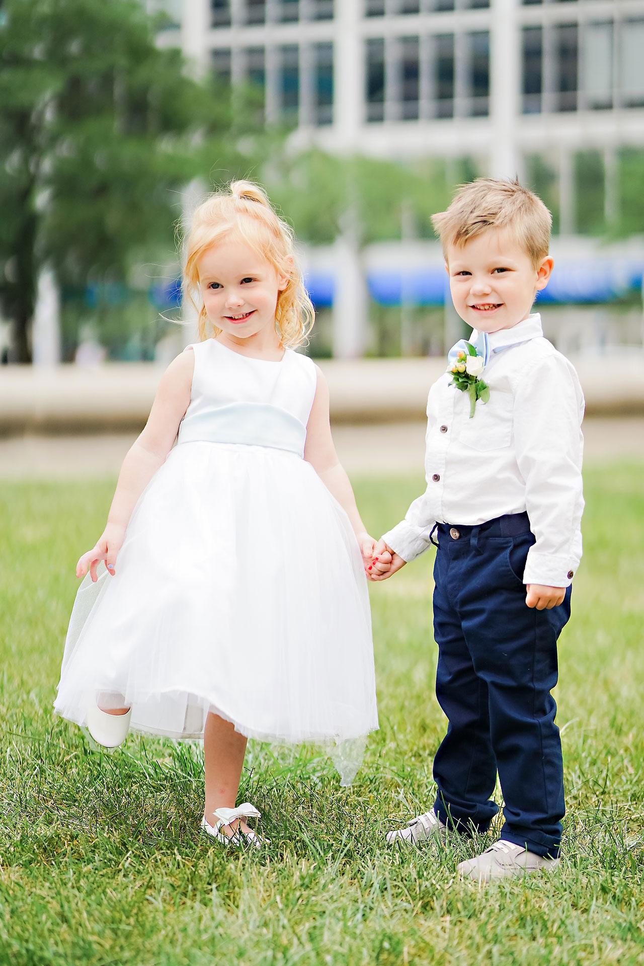 Sarah Evan Conrad Indianapolis Wedding 082