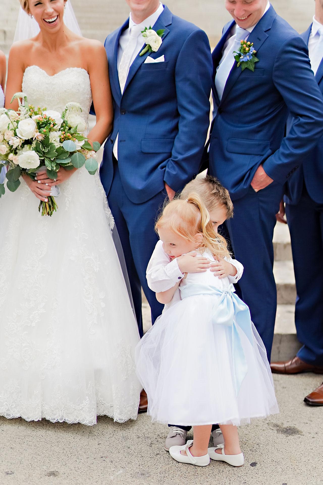 Sarah Evan Conrad Indianapolis Wedding 083