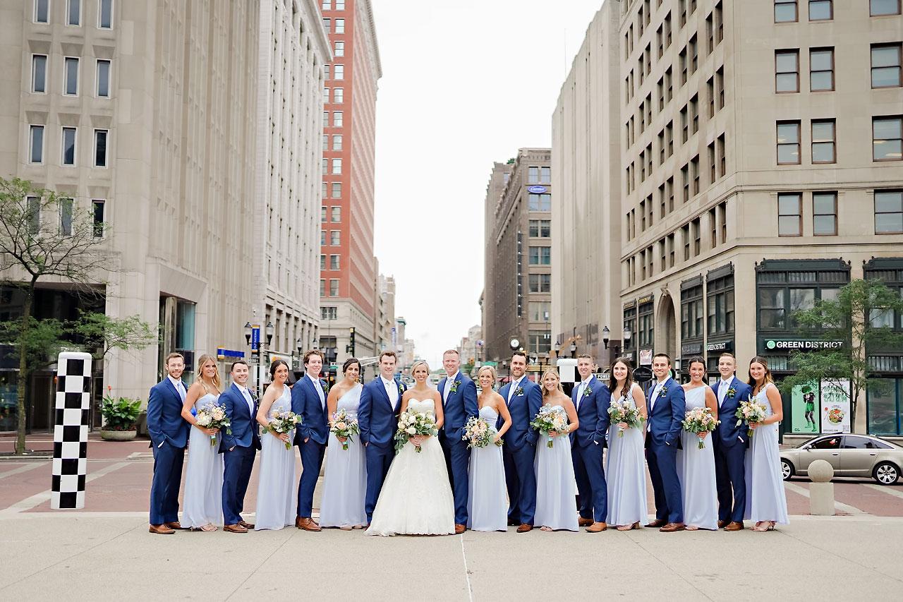 Sarah Evan Conrad Indianapolis Wedding 084