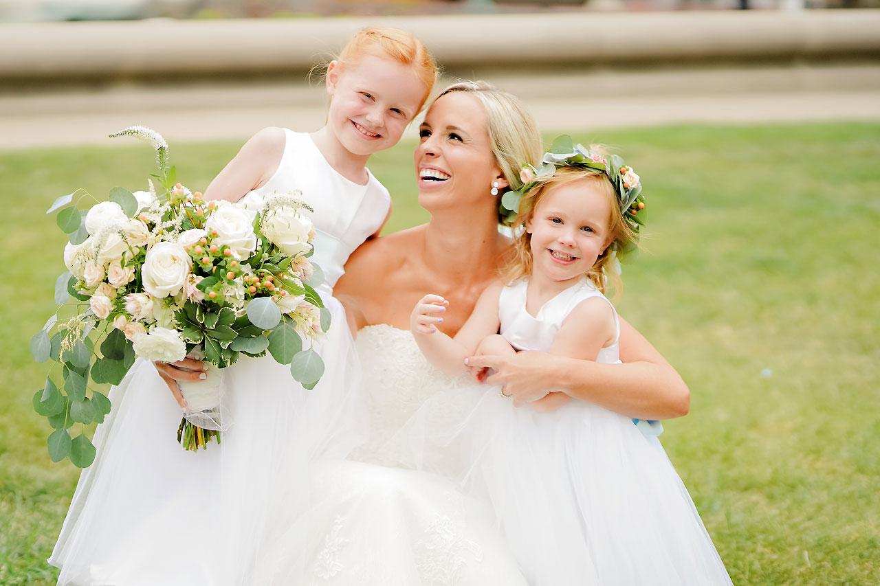 Sarah Evan Conrad Indianapolis Wedding 085