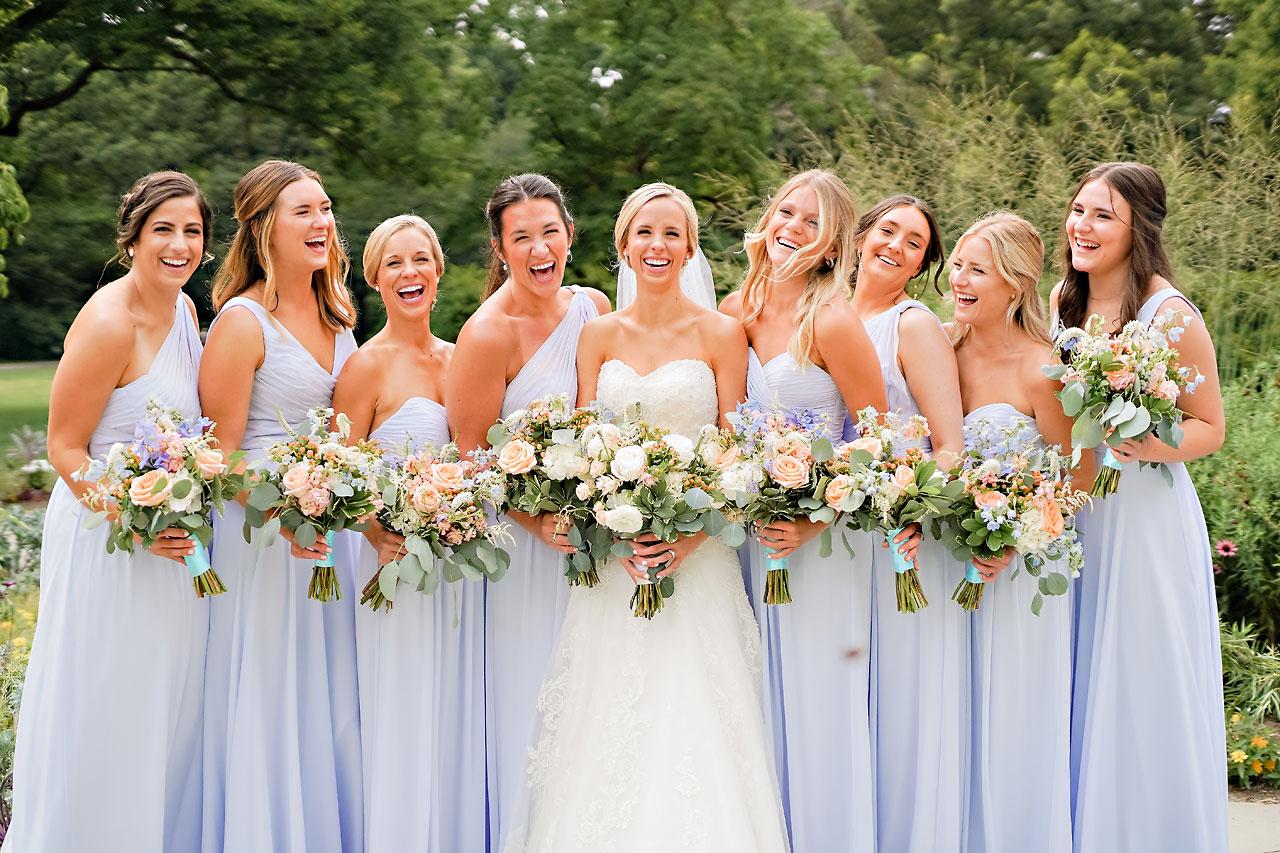 Sarah Evan Conrad Indianapolis Wedding 086