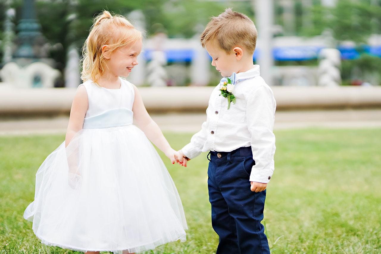 Sarah Evan Conrad Indianapolis Wedding 088