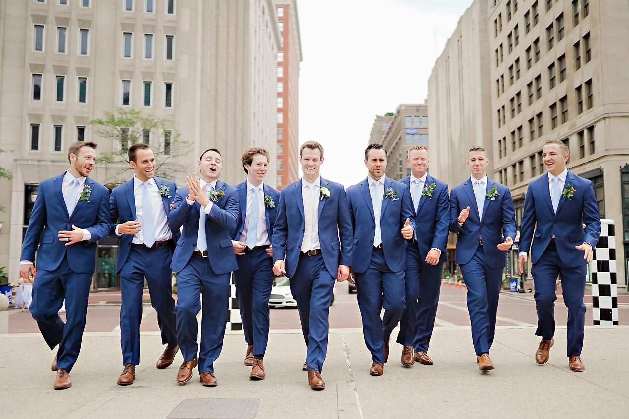Sarah Evan Conrad Indianapolis Wedding 089