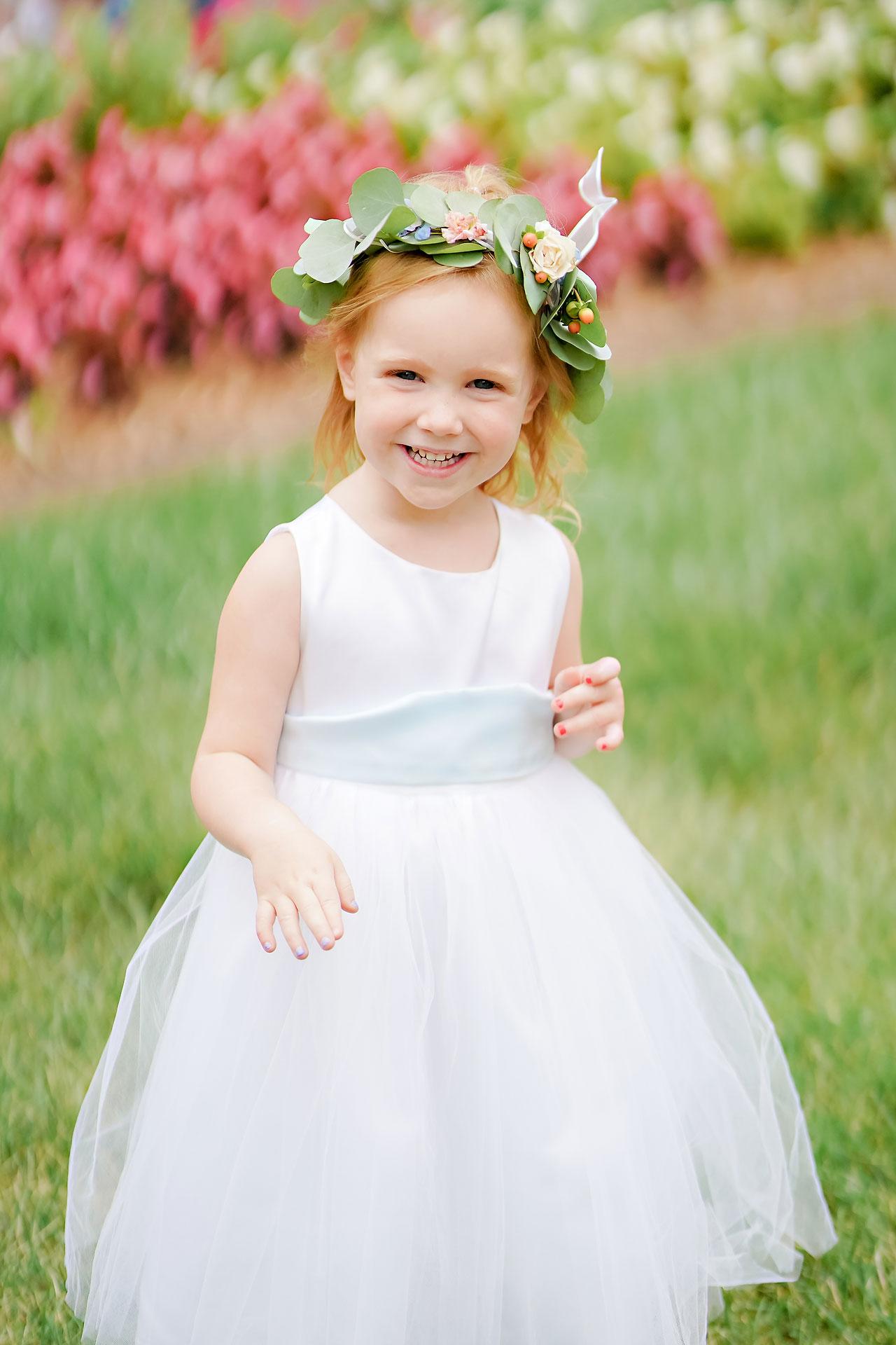 Sarah Evan Conrad Indianapolis Wedding 092