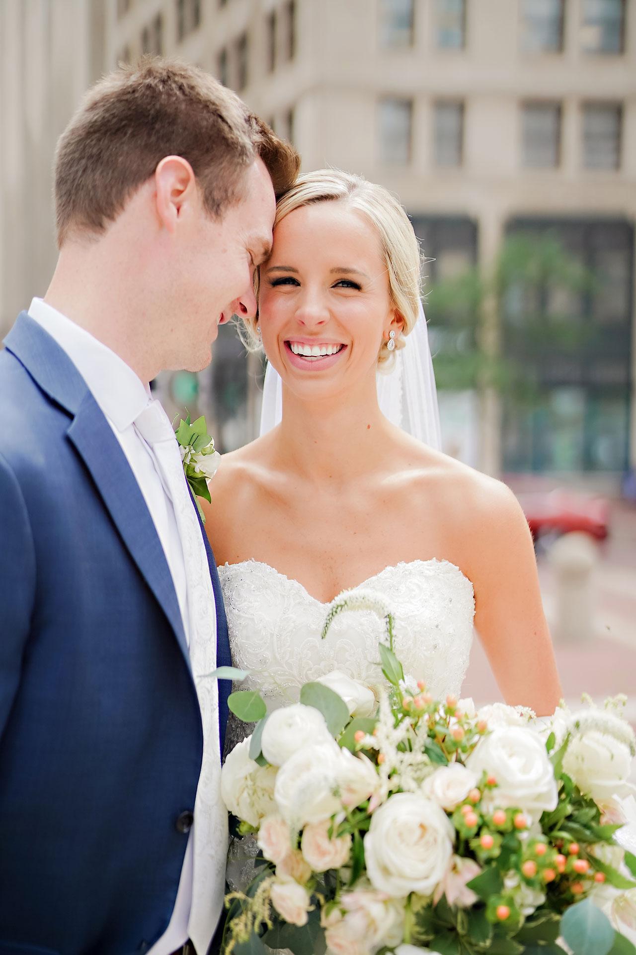 Sarah Evan Conrad Indianapolis Wedding 093